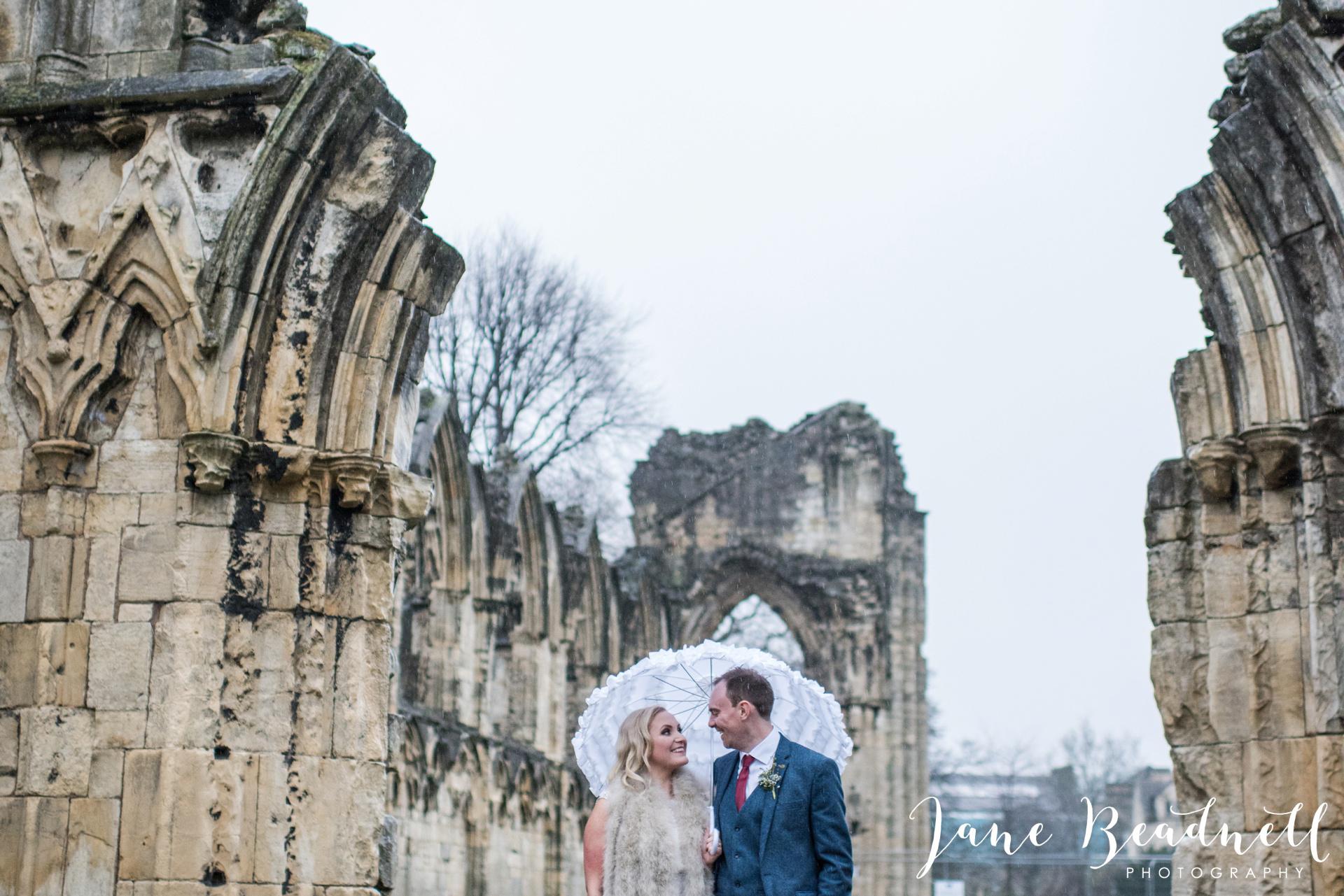 York wedding photographer the Hospitium wedding York_0007