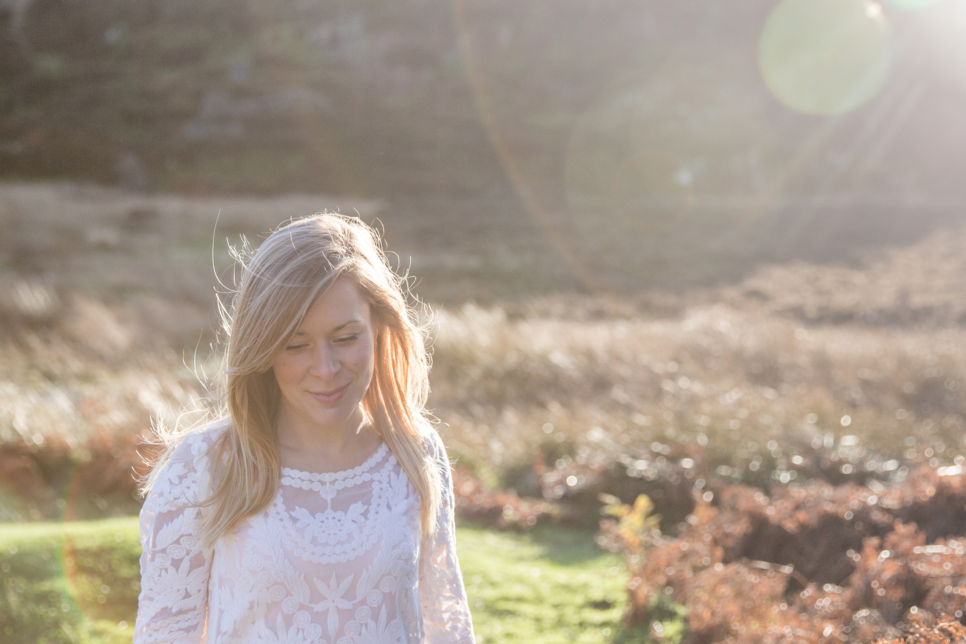 Jane-Beadnell-Photography-Leeds2