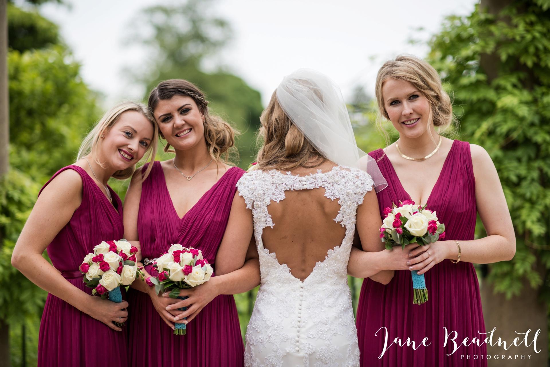 Jane Beadnell fine art wedding photographer Harrogate_0001