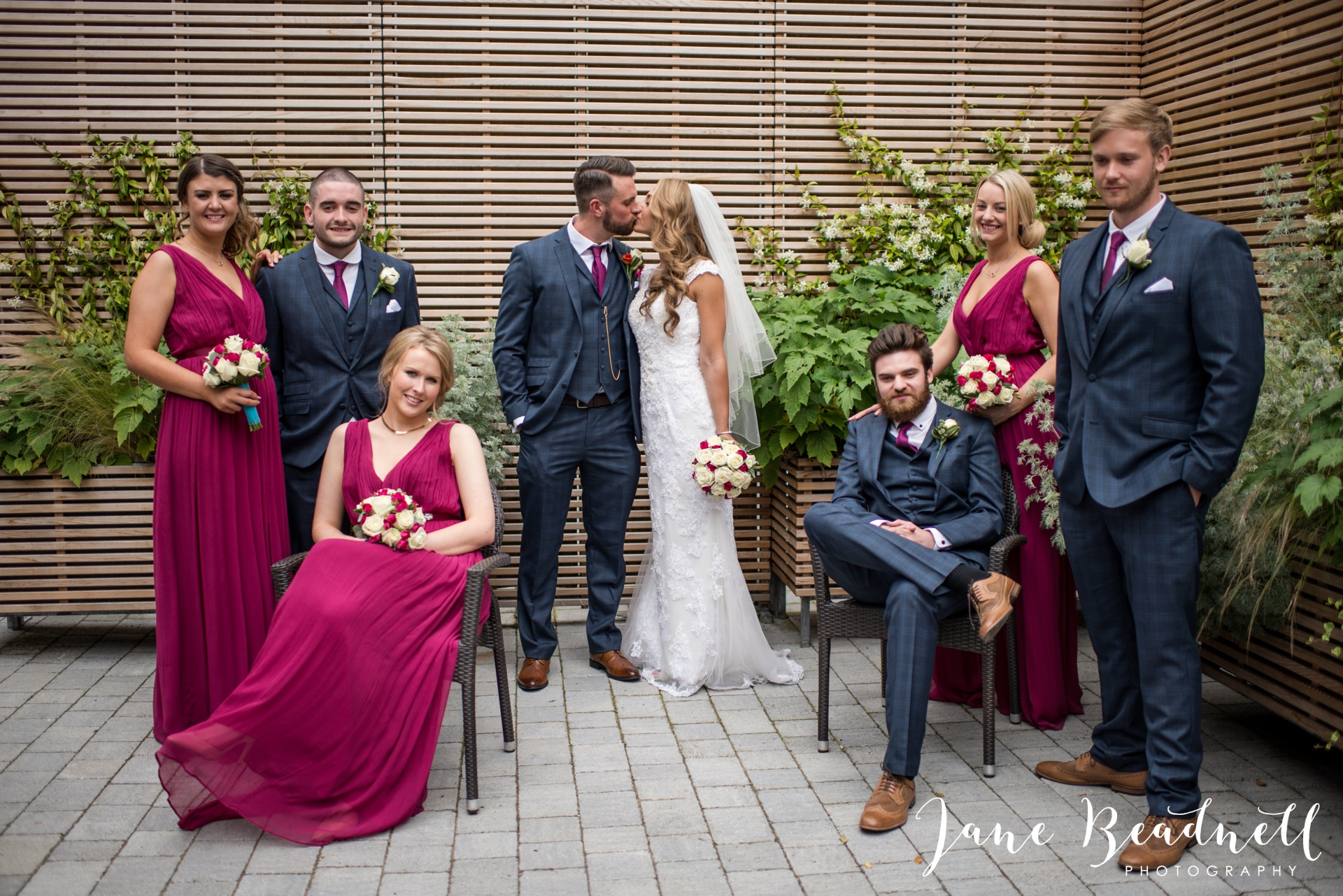 Jane Beadnell fine art wedding photographer Harrogate_0002