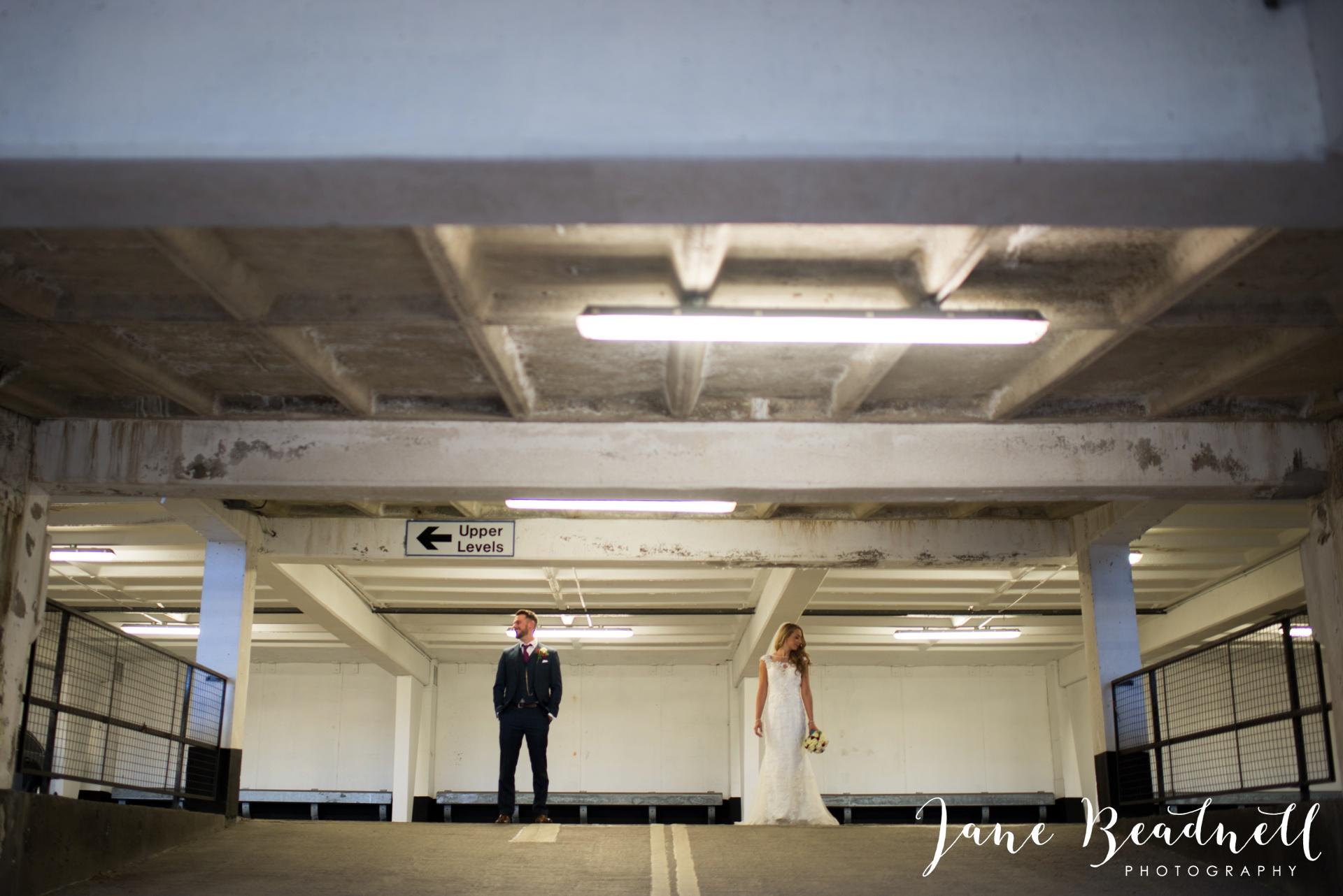 Jane Beadnell fine art wedding photographer Harrogate_0004