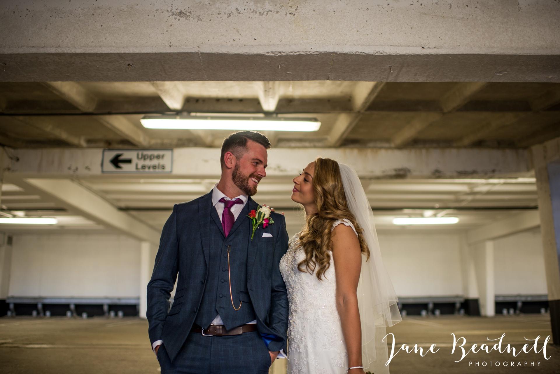 Jane Beadnell fine art wedding photographer Harrogate_0005