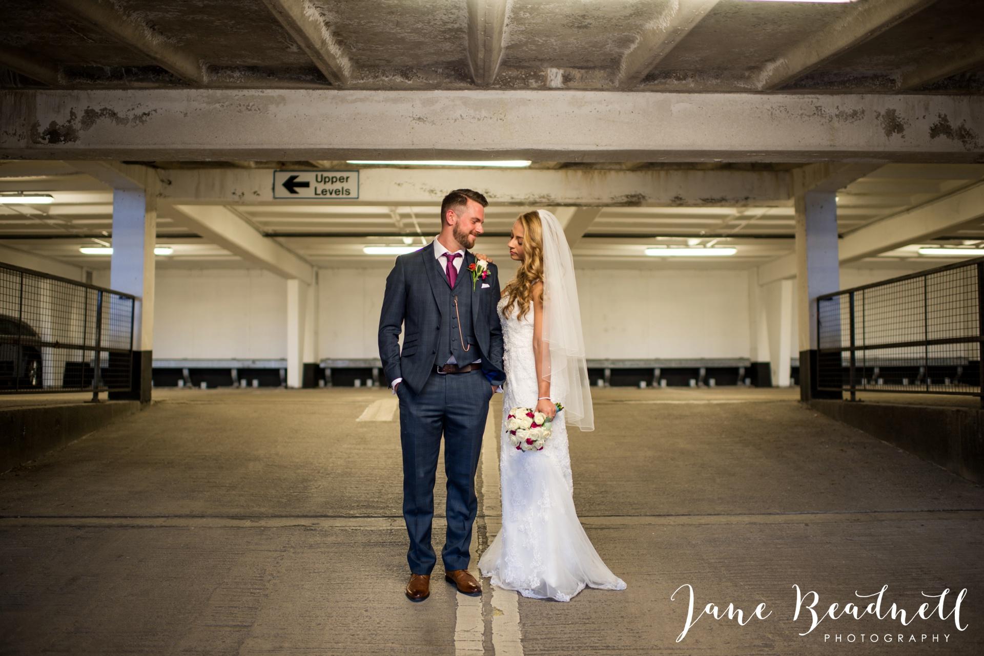 Jane Beadnell fine art wedding photographer Harrogate_0006