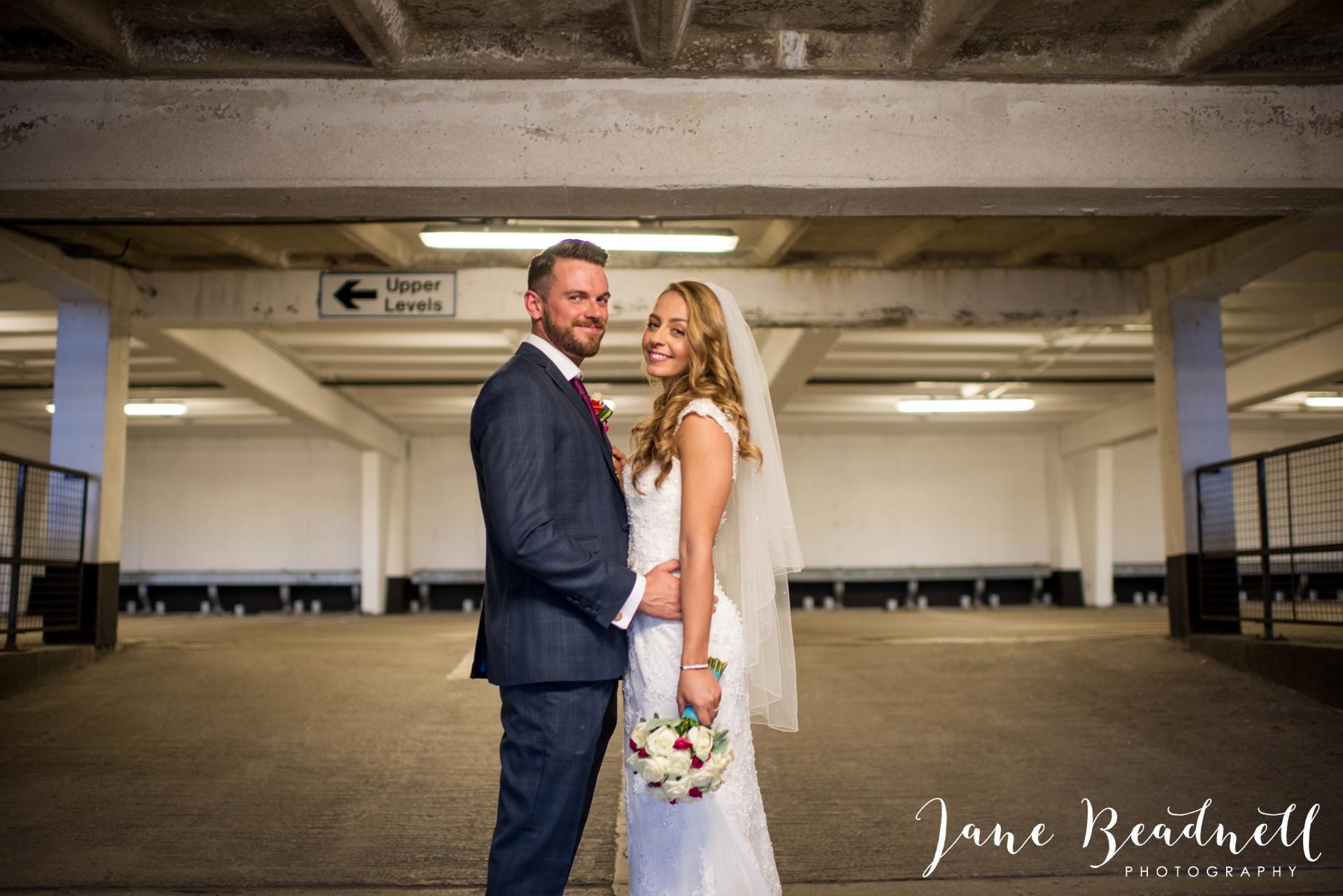 Jane Beadnell fine art wedding photographer Harrogate_0007
