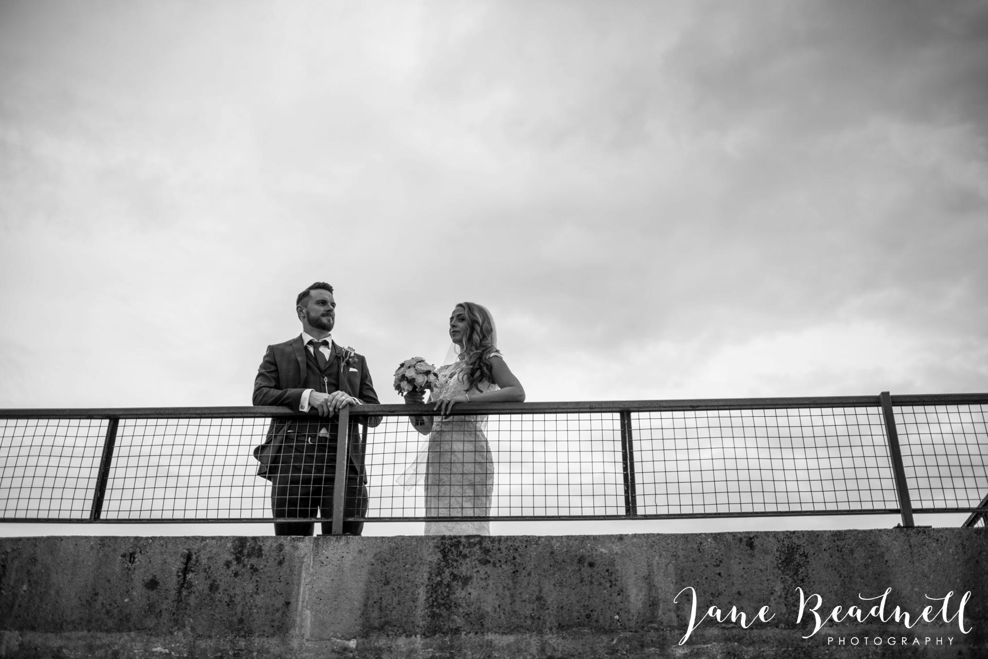 Jane Beadnell fine art wedding photographer Harrogate_0008