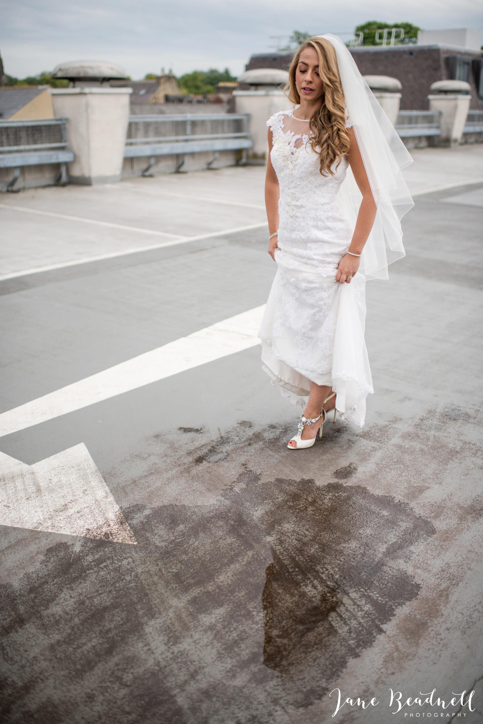 Jane Beadnell fine art wedding photographer Harrogate_0010