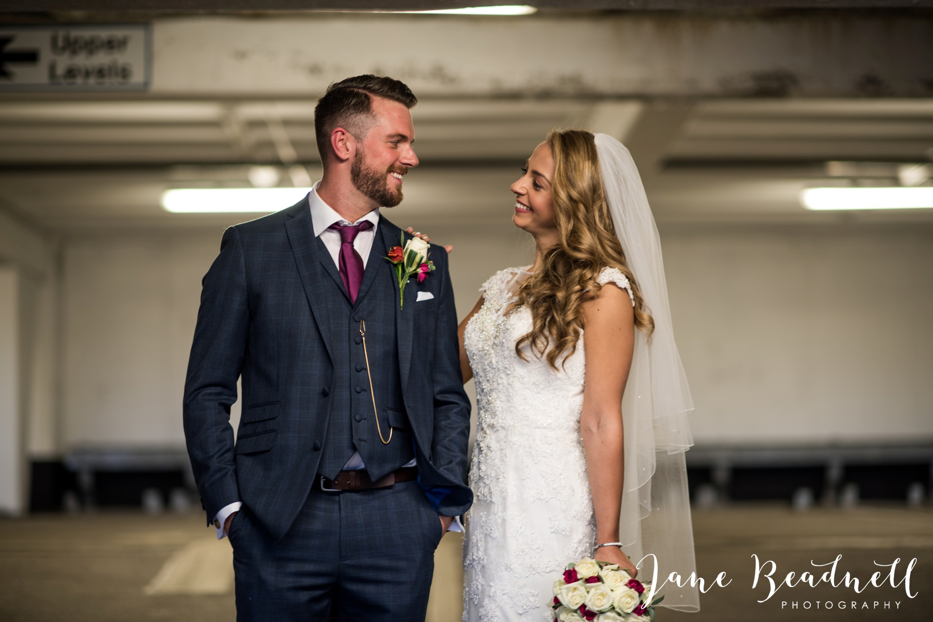 Jane Beadnell fine art wedding photographer Harrogate_0012