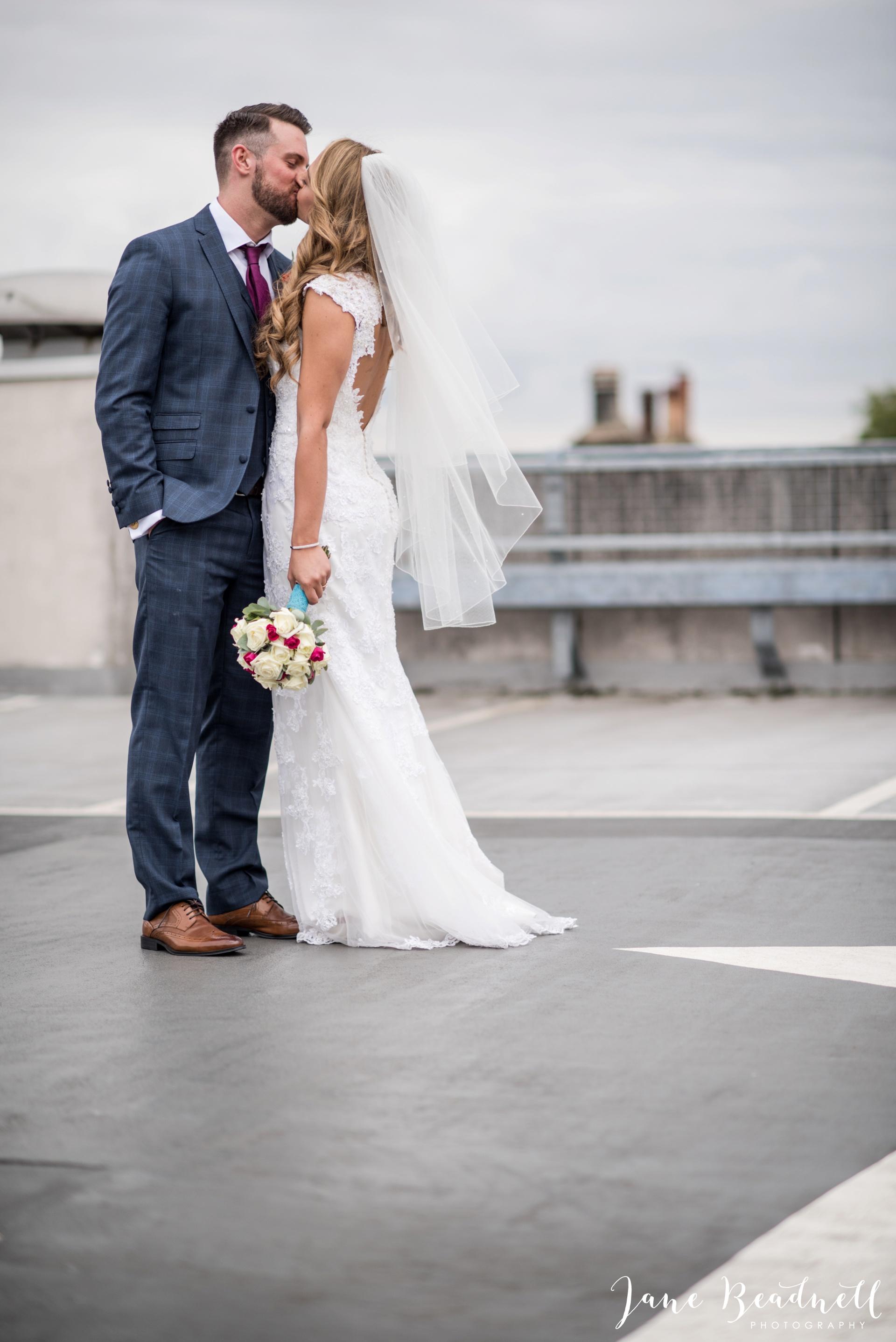 Jane Beadnell fine art wedding photographer Harrogate_0013