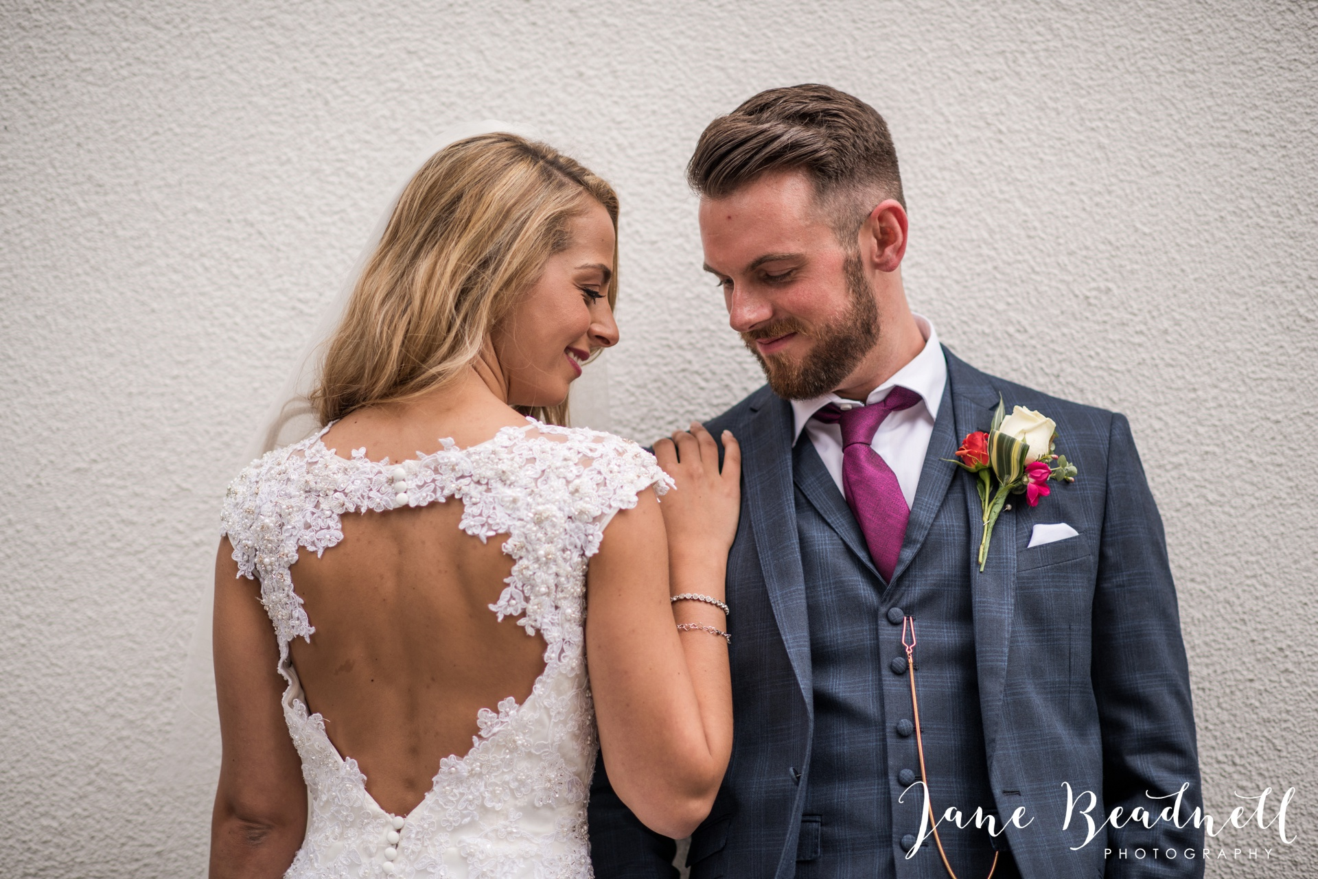 Jane Beadnell fine art wedding photographer Harrogate_0015