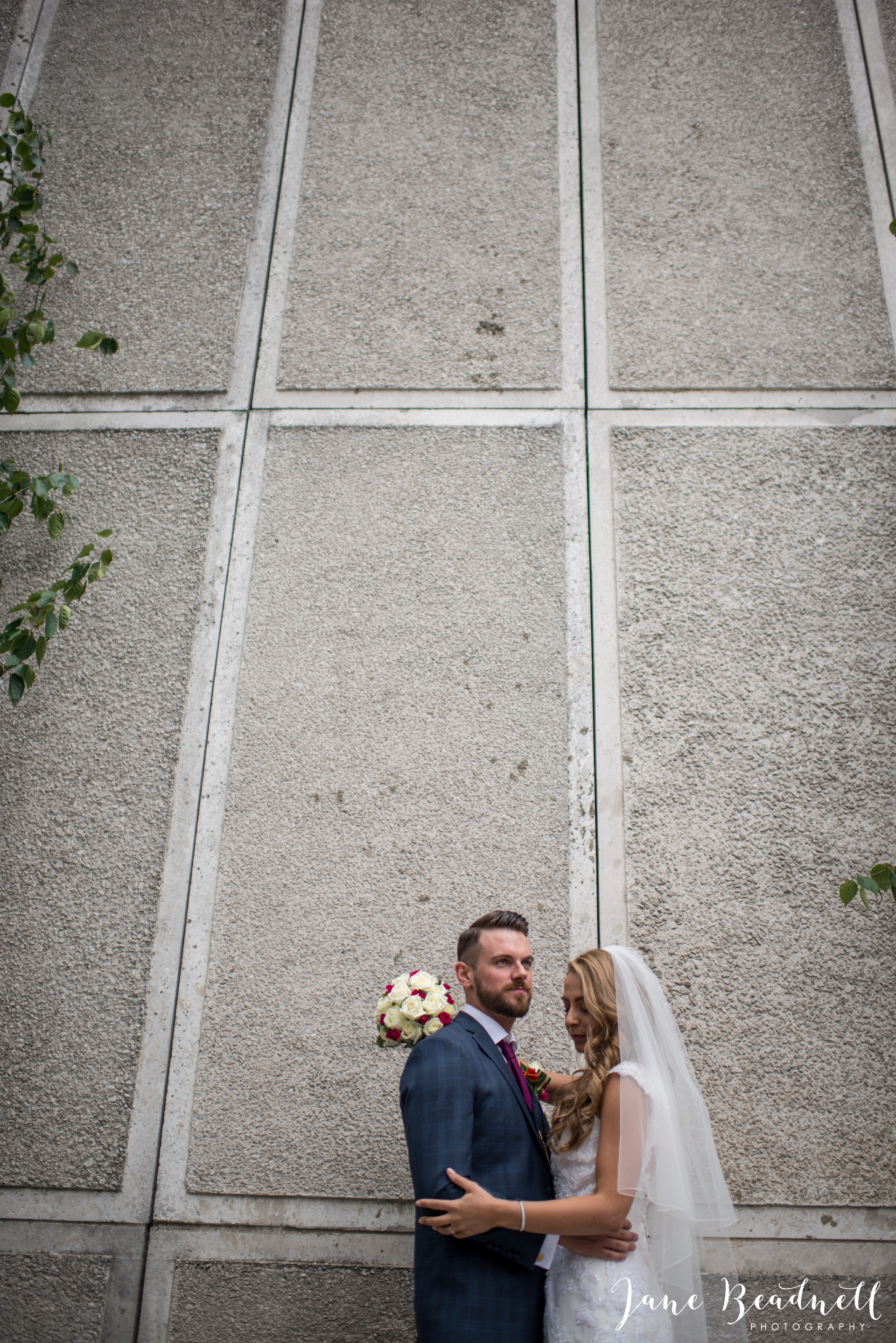 Jane Beadnell fine art wedding photographer Harrogate_0016