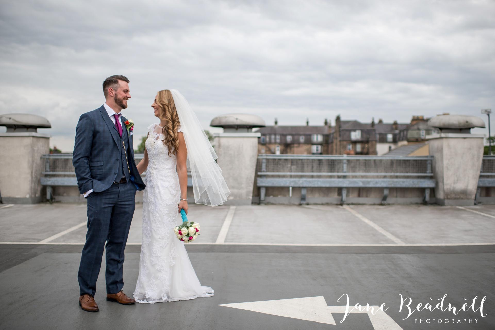 Jane Beadnell fine art wedding photographer Harrogate_0018