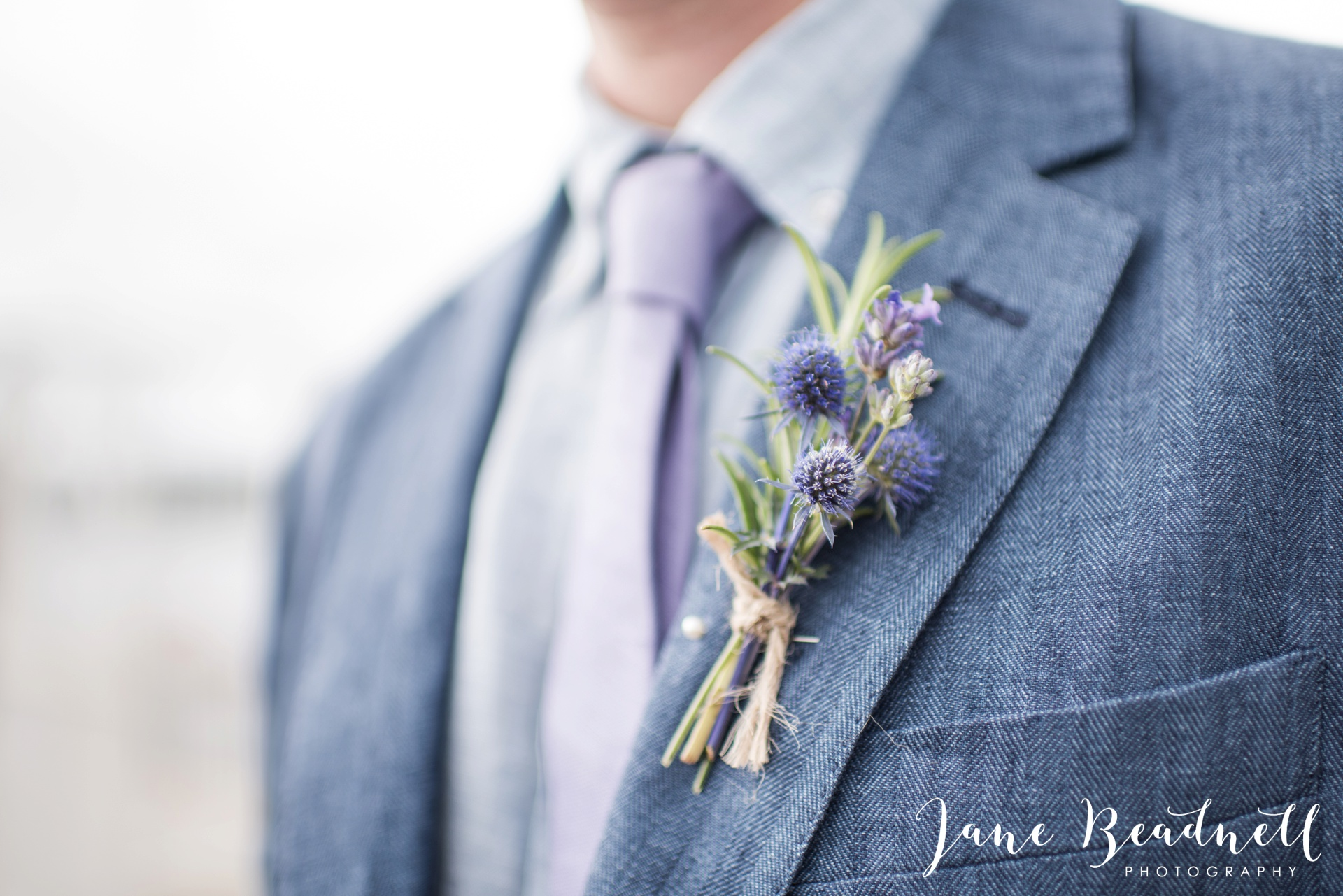 Jane Beadnell fine art wedding photographer Lake Ullswater Lake District_0001