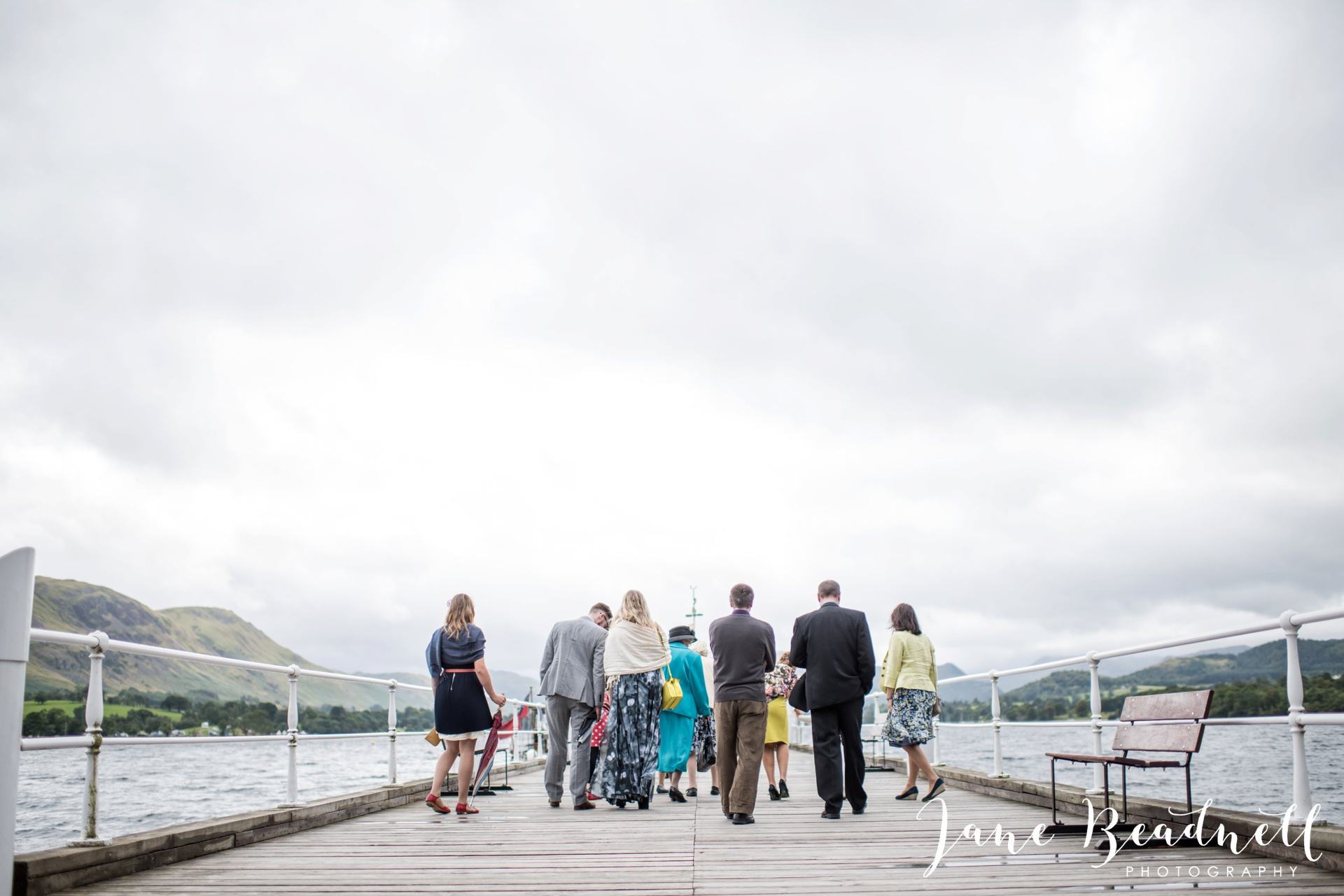 Jane Beadnell fine art wedding photographer Lake Ullswater Lake District_0006