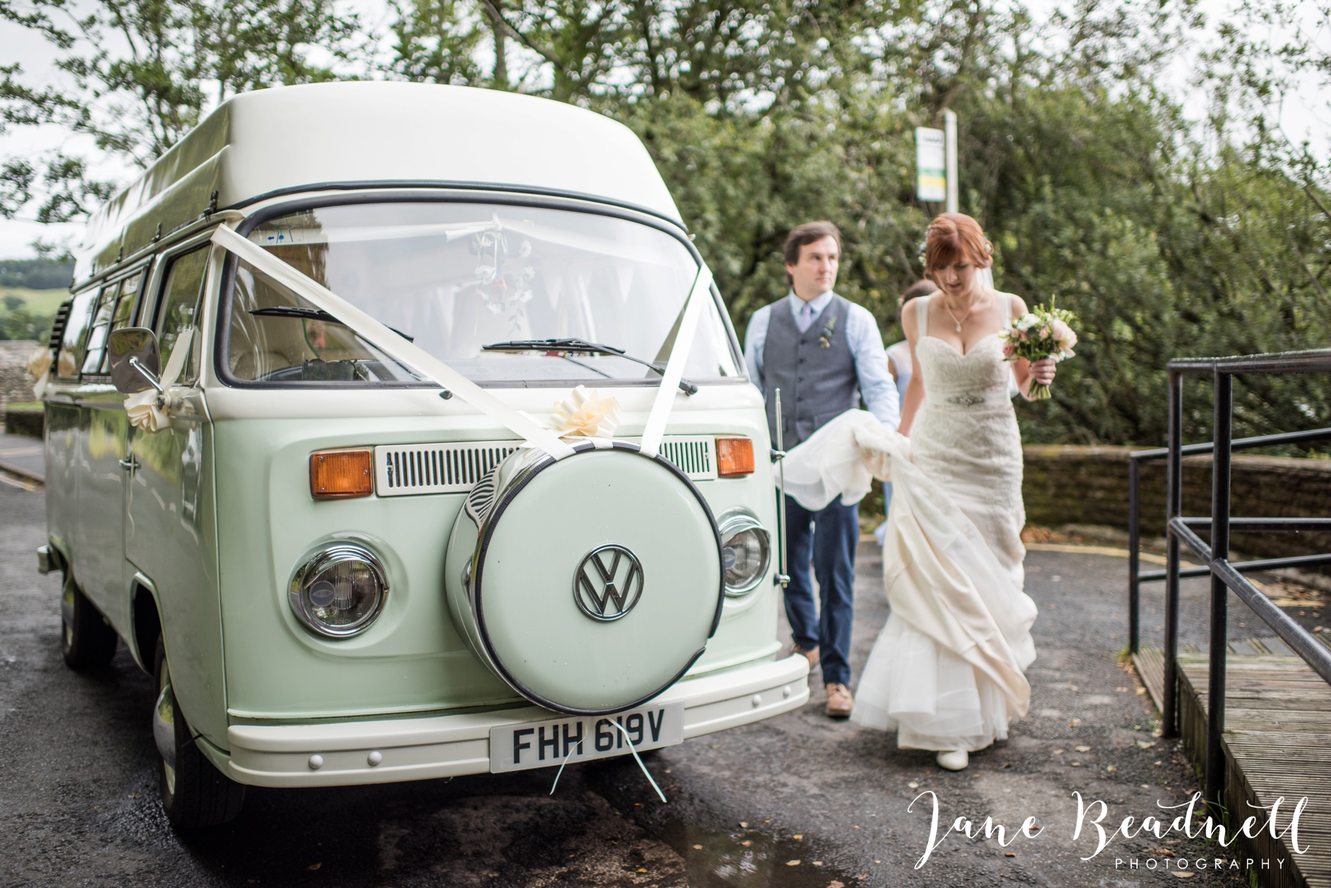 Jane Beadnell fine art wedding photographer Lake Ullswater Lake District_0008