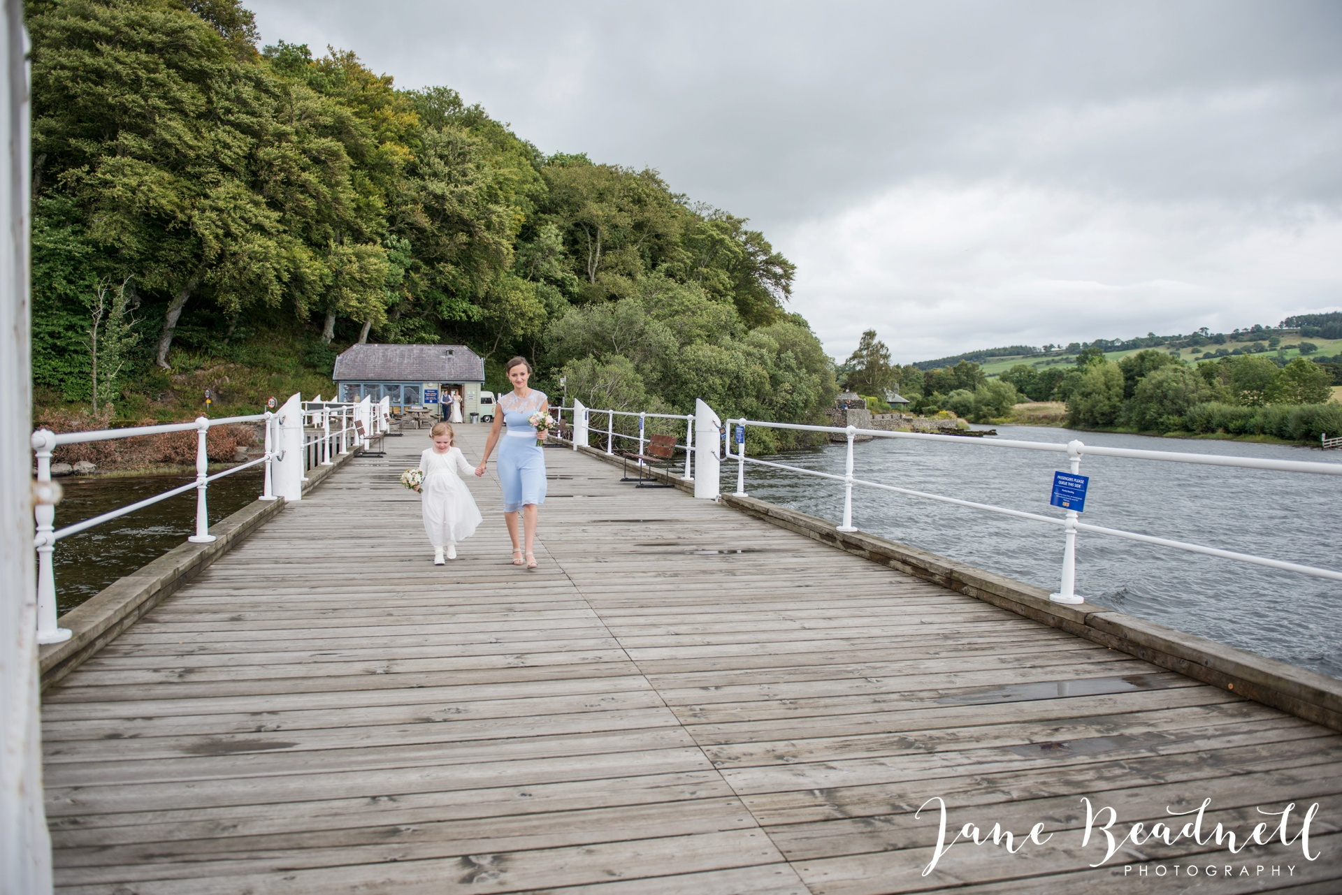 Jane Beadnell fine art wedding photographer Lake Ullswater Lake District_0009