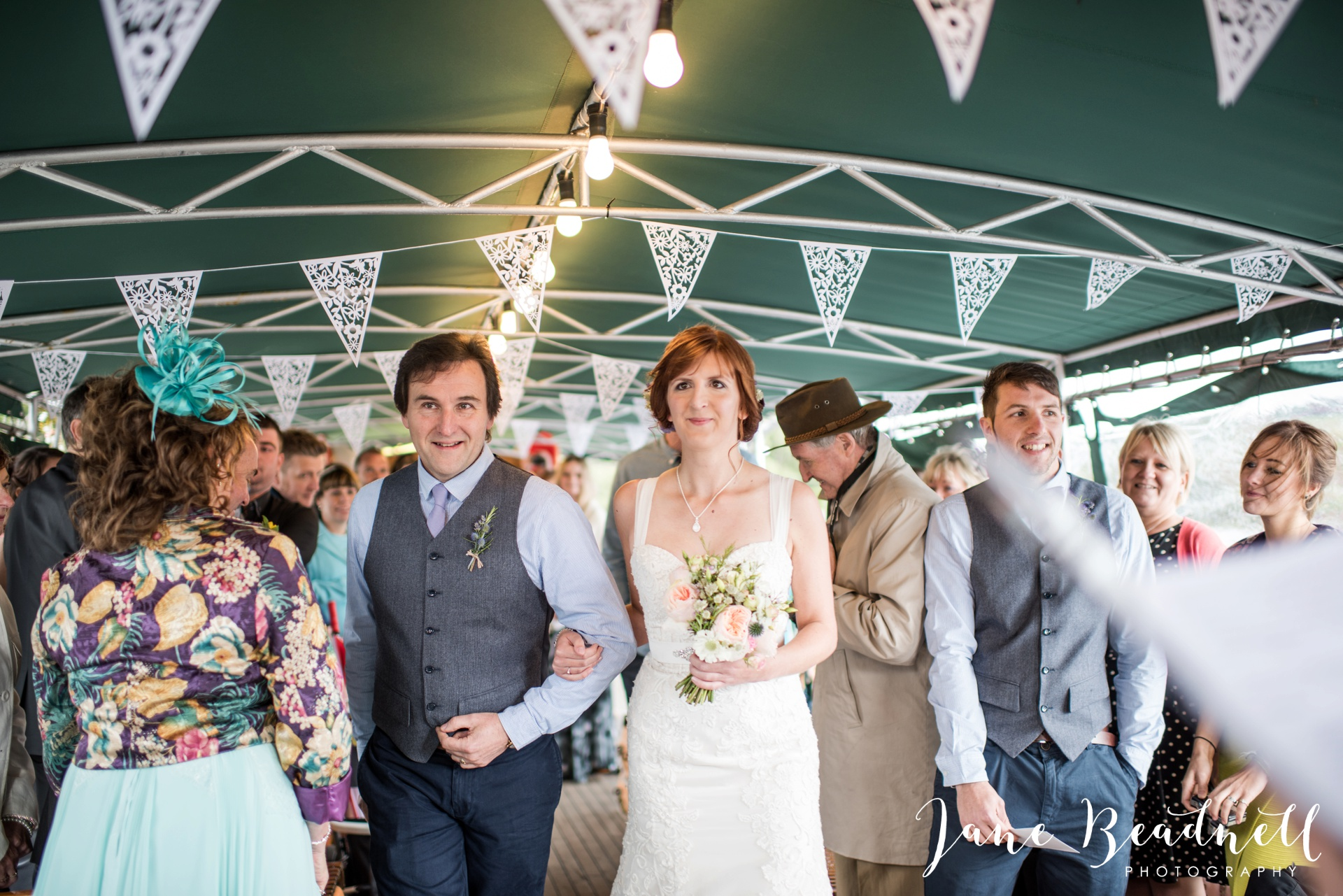 Jane Beadnell fine art wedding photographer Lake Ullswater Lake District_0010