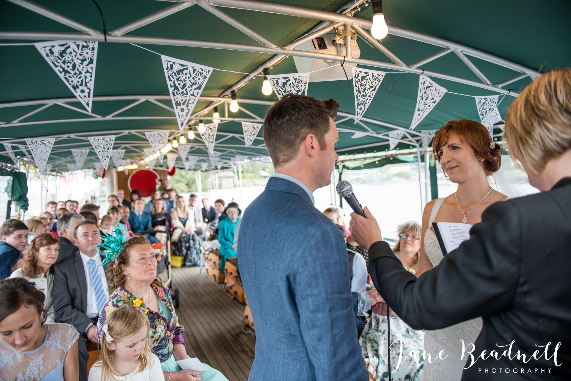 Jane Beadnell fine art wedding photographer Lake Ullswater Lake District_0013
