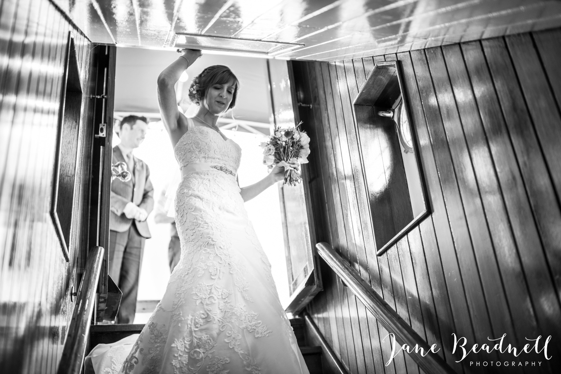 Jane Beadnell fine art wedding photographer Lake Ullswater Lake District_0017