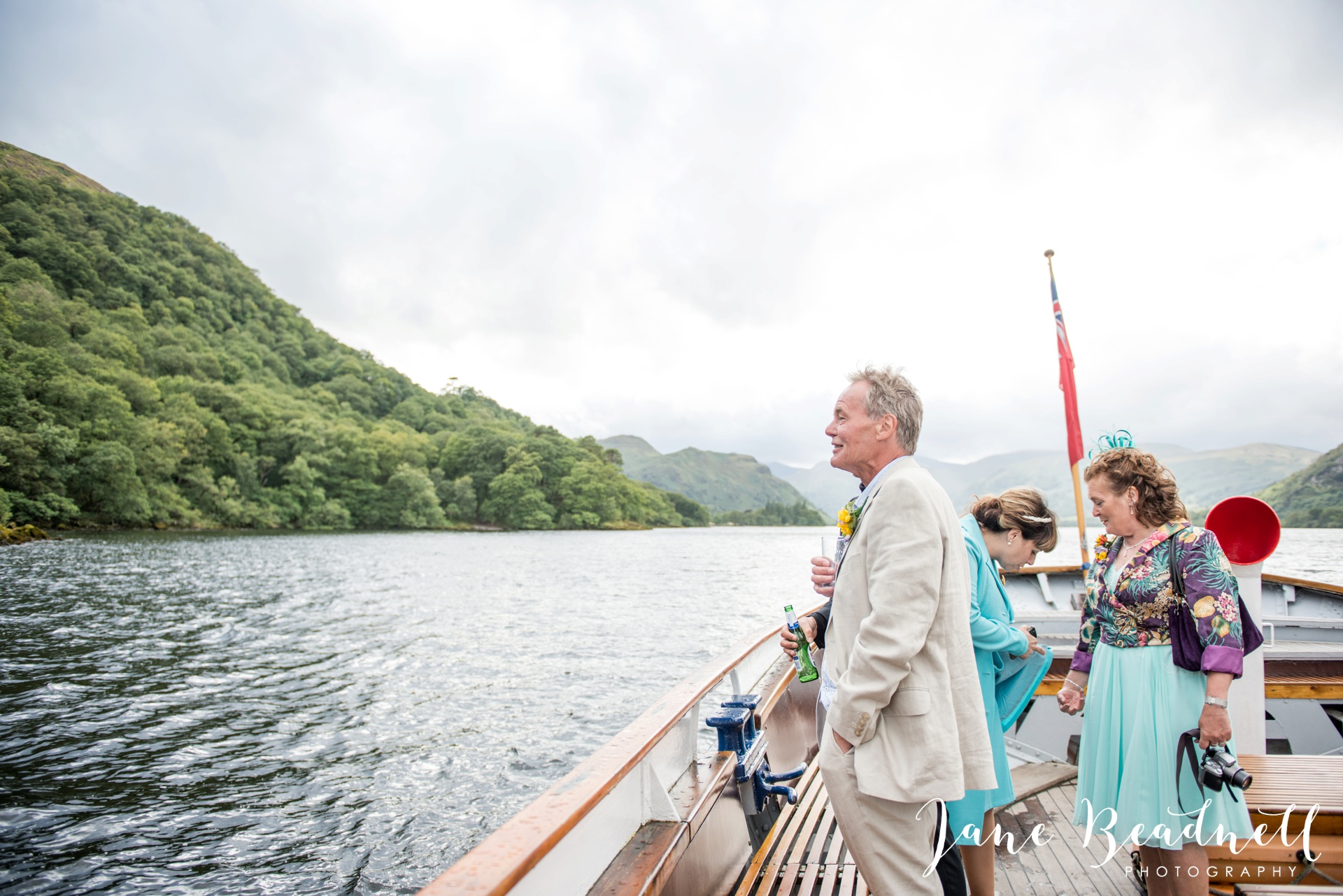 Jane Beadnell fine art wedding photographer Lake Ullswater Lake District_0018