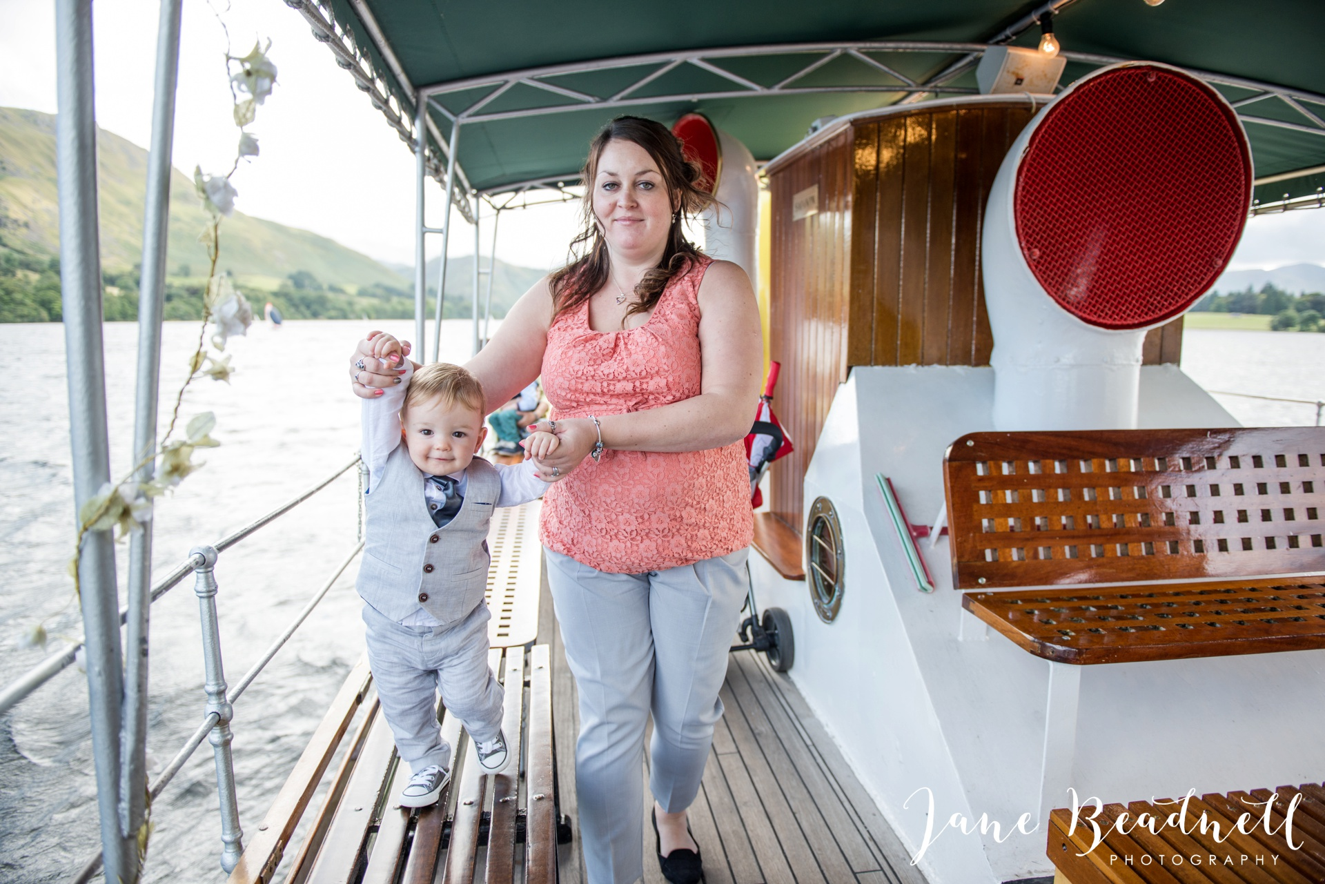 Jane Beadnell fine art wedding photographer Lake Ullswater Lake District_0022