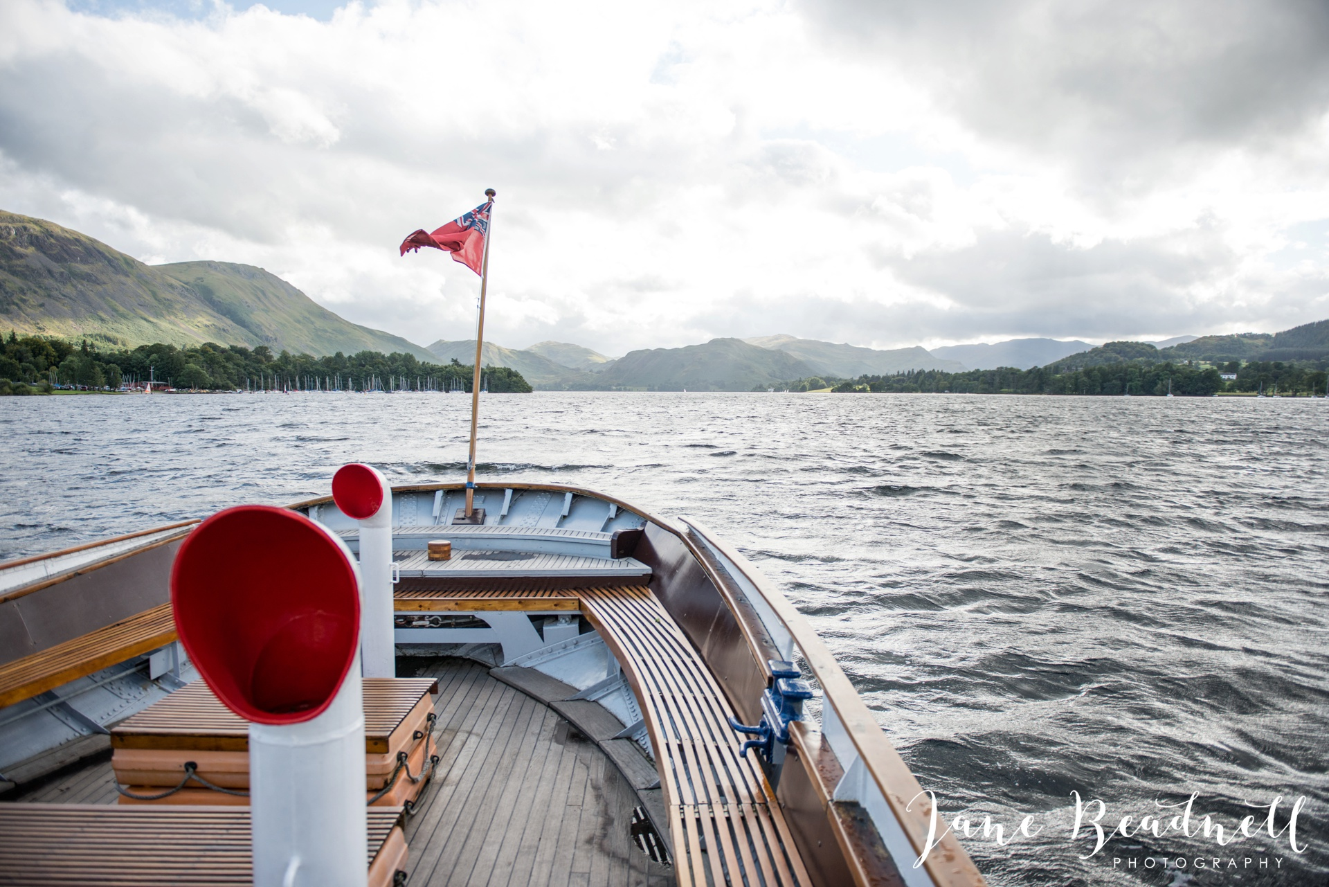 Jane Beadnell fine art wedding photographer Lake Ullswater Lake District_0025