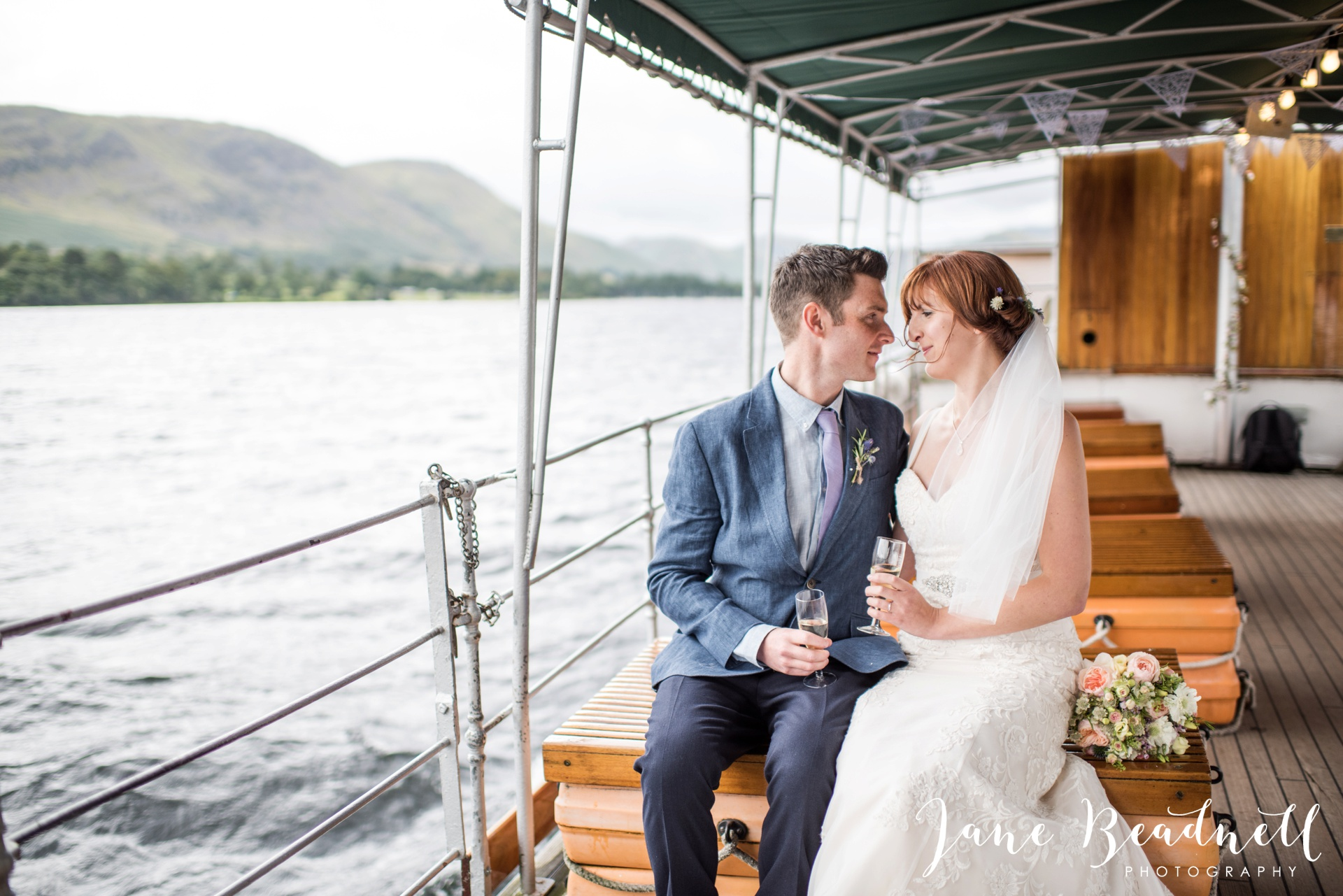 Jane Beadnell fine art wedding photographer Lake Ullswater Lake District_0026
