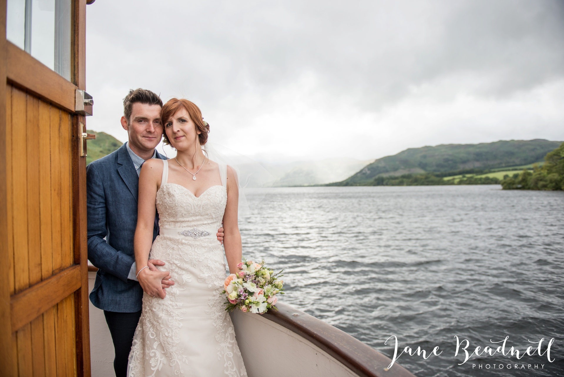 Jane Beadnell fine art wedding photographer Lake Ullswater Lake District_0030