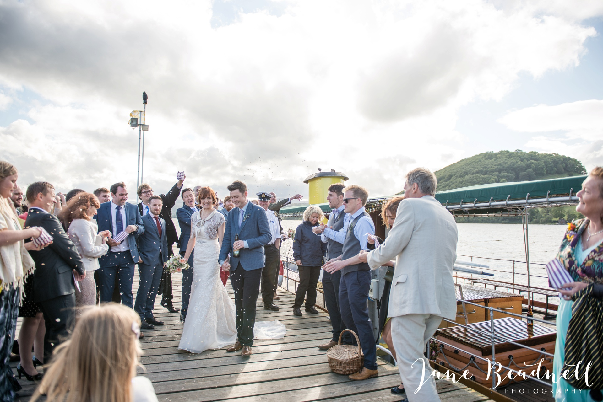 Jane Beadnell fine art wedding photographer Lake Ullswater Lake District_0040