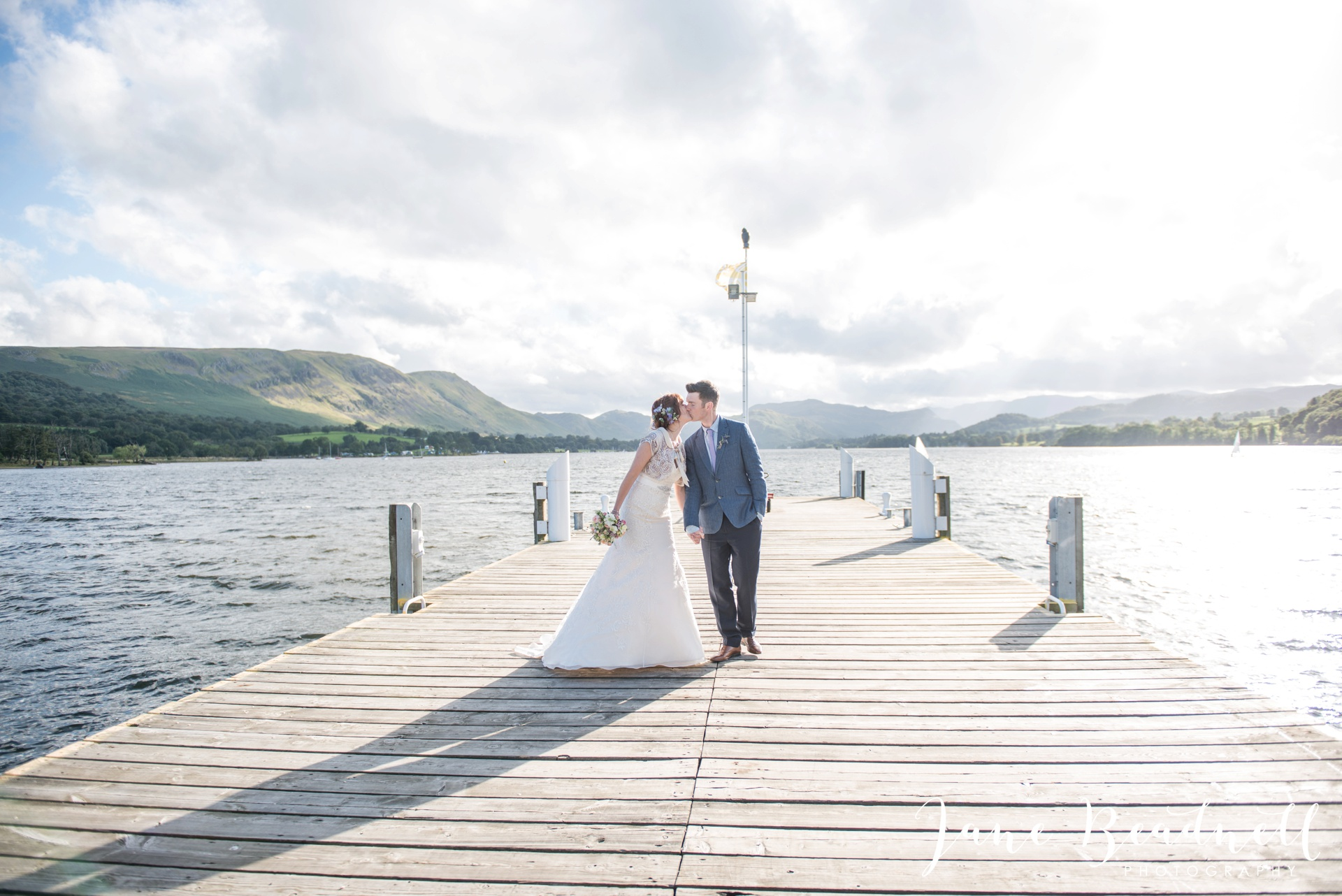 Jane Beadnell fine art wedding photographer Lake Ullswater Lake District_0043