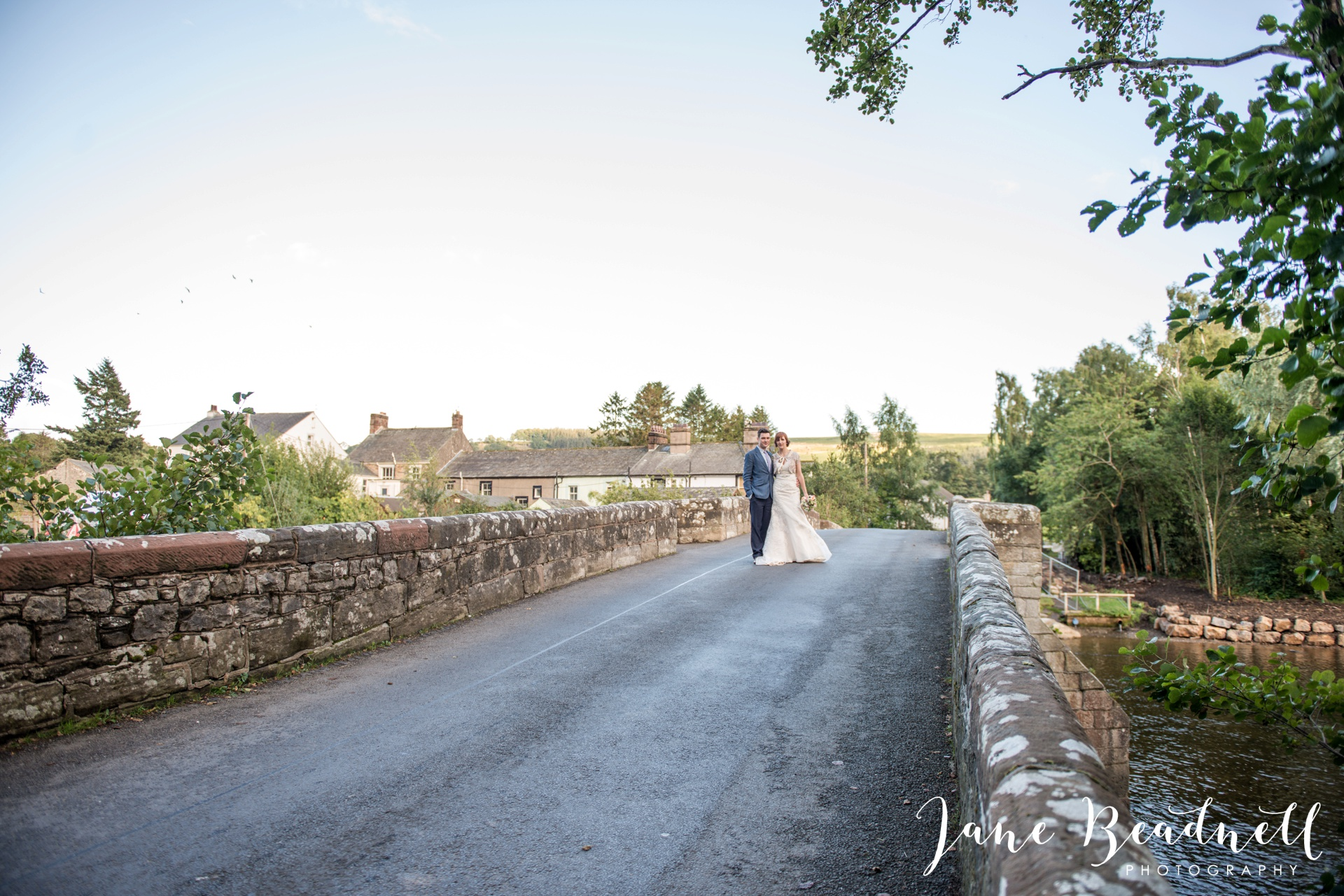 Jane Beadnell fine art wedding photographer Lake Ullswater Lake District_0049