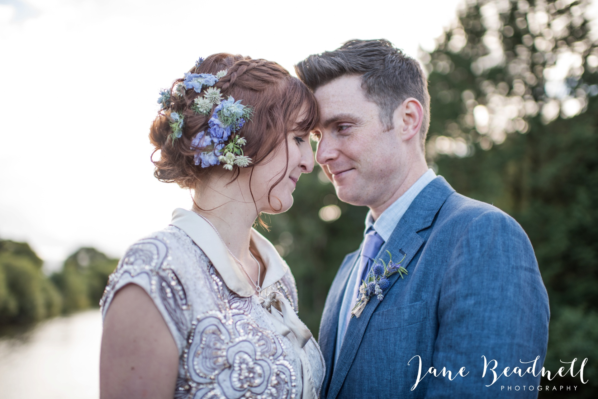 Jane Beadnell fine art wedding photographer Lake Ullswater Lake District_0050
