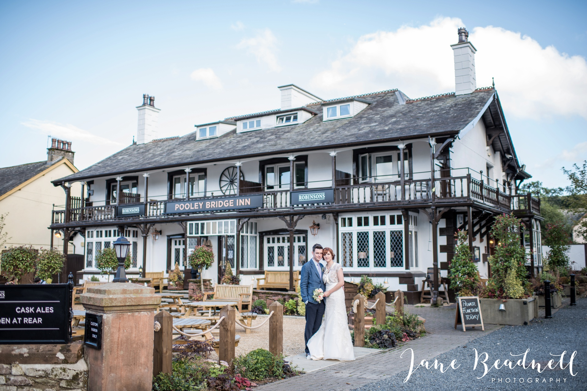 Jane Beadnell fine art wedding photographer Lake Ullswater Lake District_0051