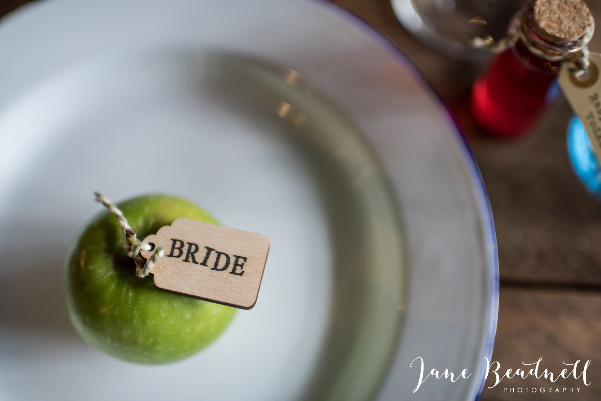 Jane Beadnell fine art wedding photographer Lake Ullswater Lake District_0053