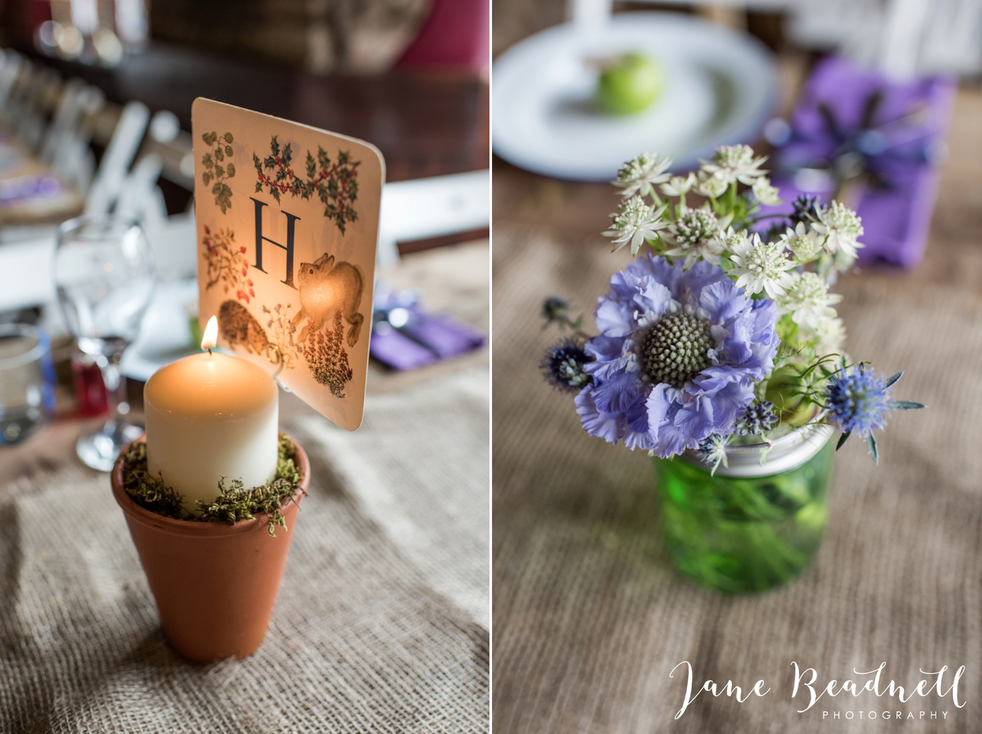 Jane Beadnell fine art wedding photographer Lake Ullswater Lake District_0057