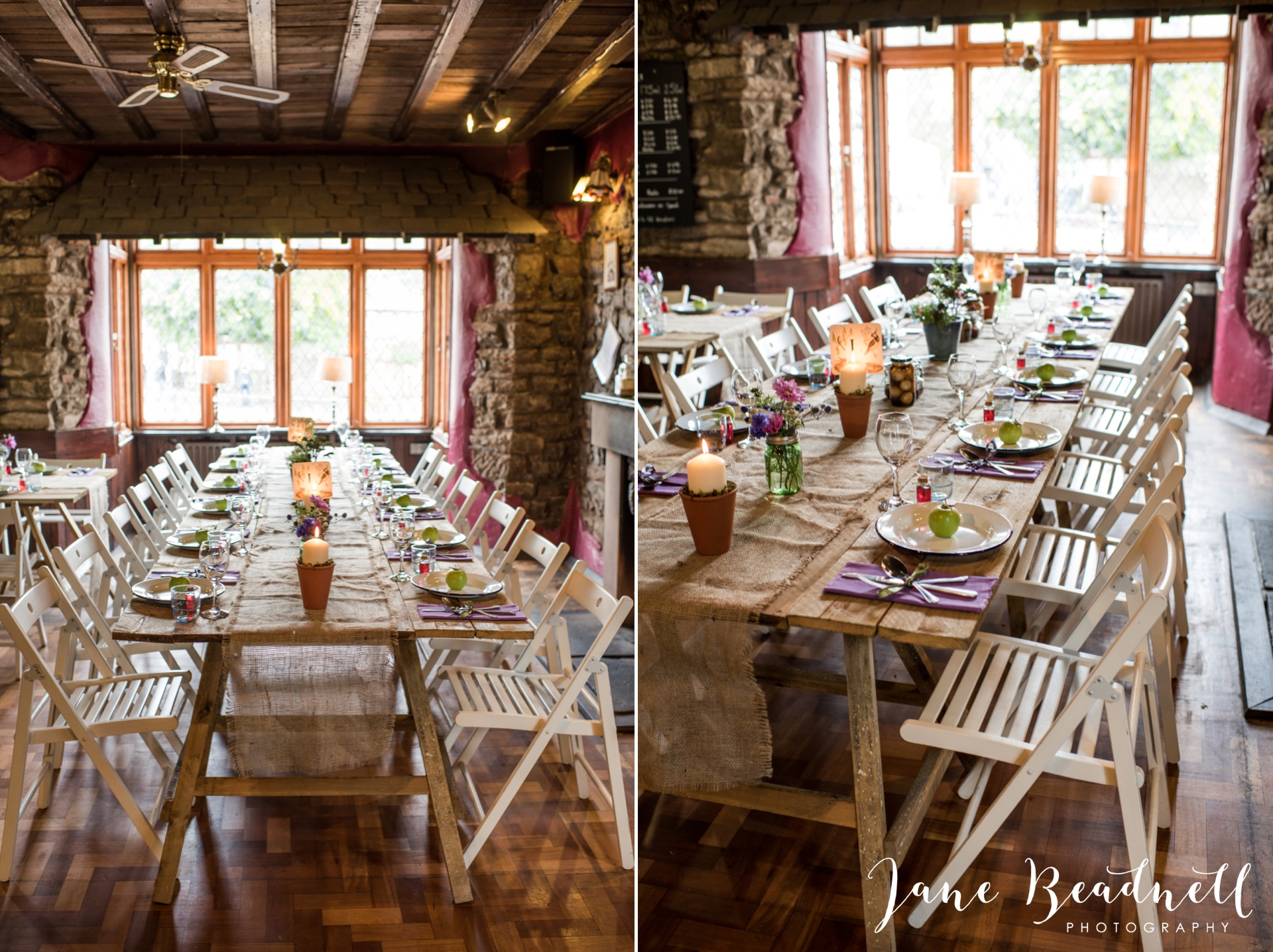Jane Beadnell fine art wedding photographer Lake Ullswater Lake District_0062