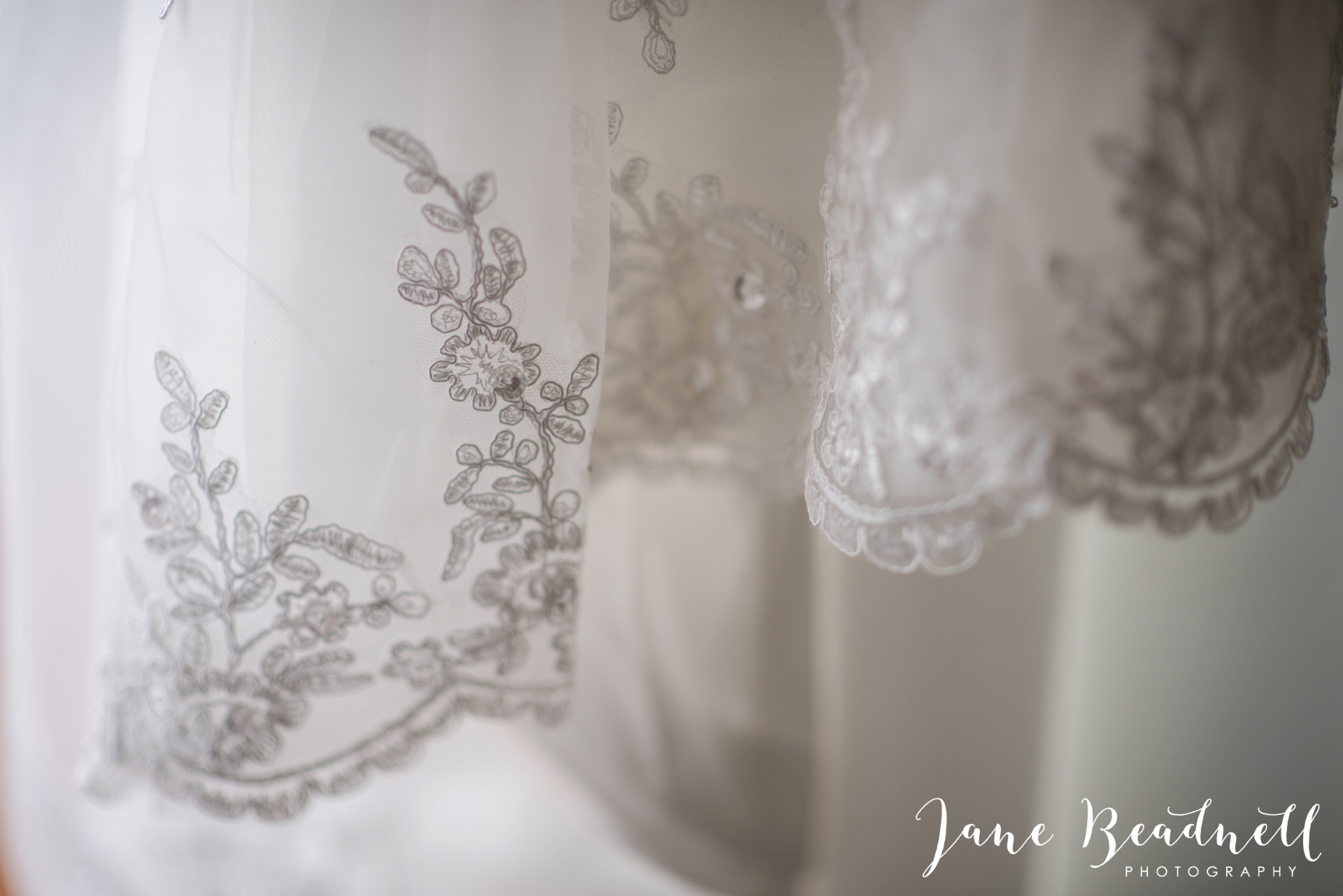 Jane Beadnell fine art wedding photographer Leeds Destination wedding photographer_0002