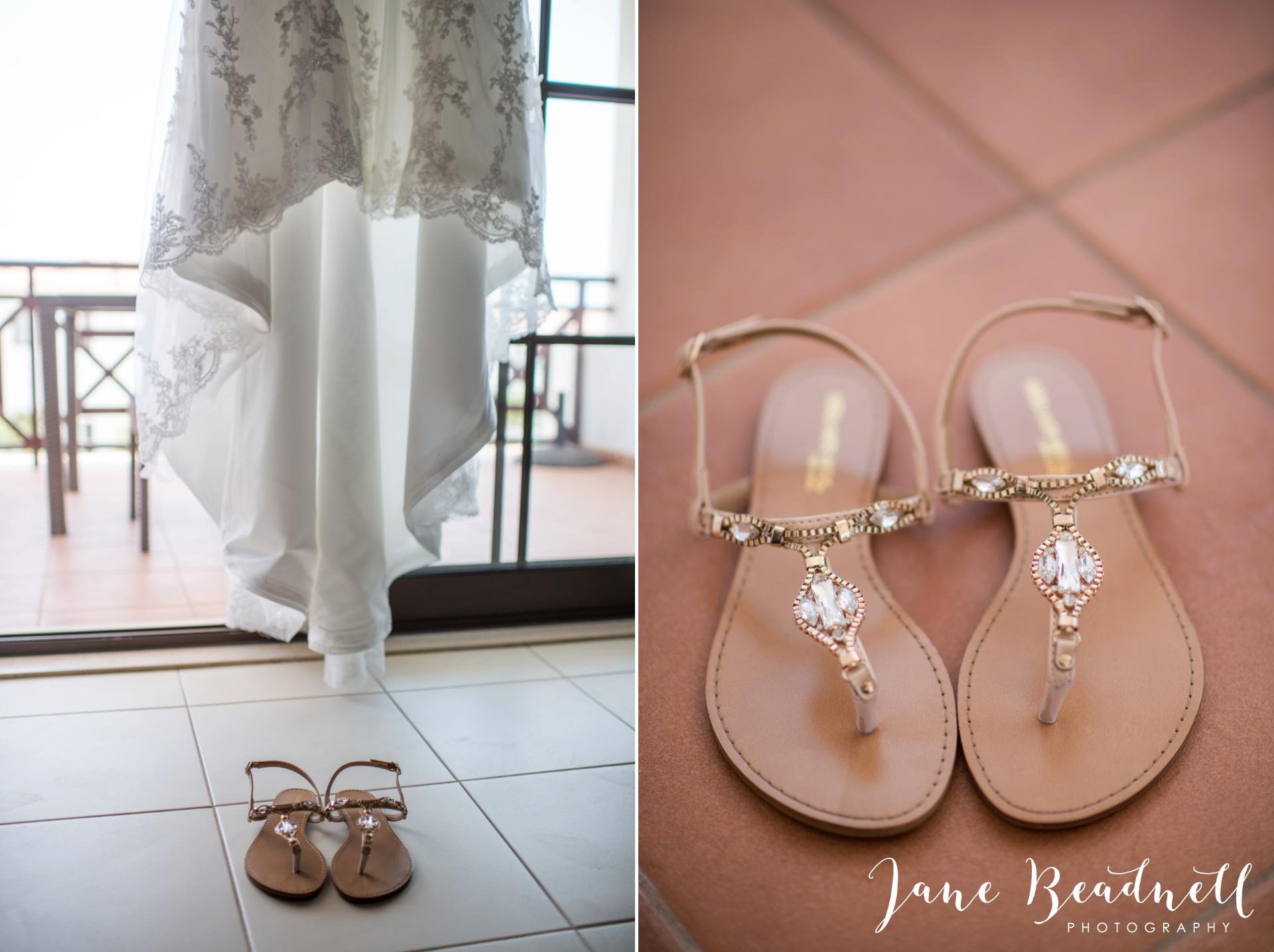 Jane Beadnell fine art wedding photographer Leeds Destination wedding photographer_0003