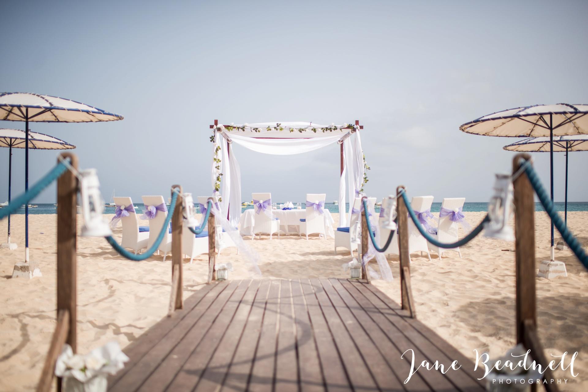 Jane Beadnell fine art wedding photographer Leeds Destination wedding photographer_0013