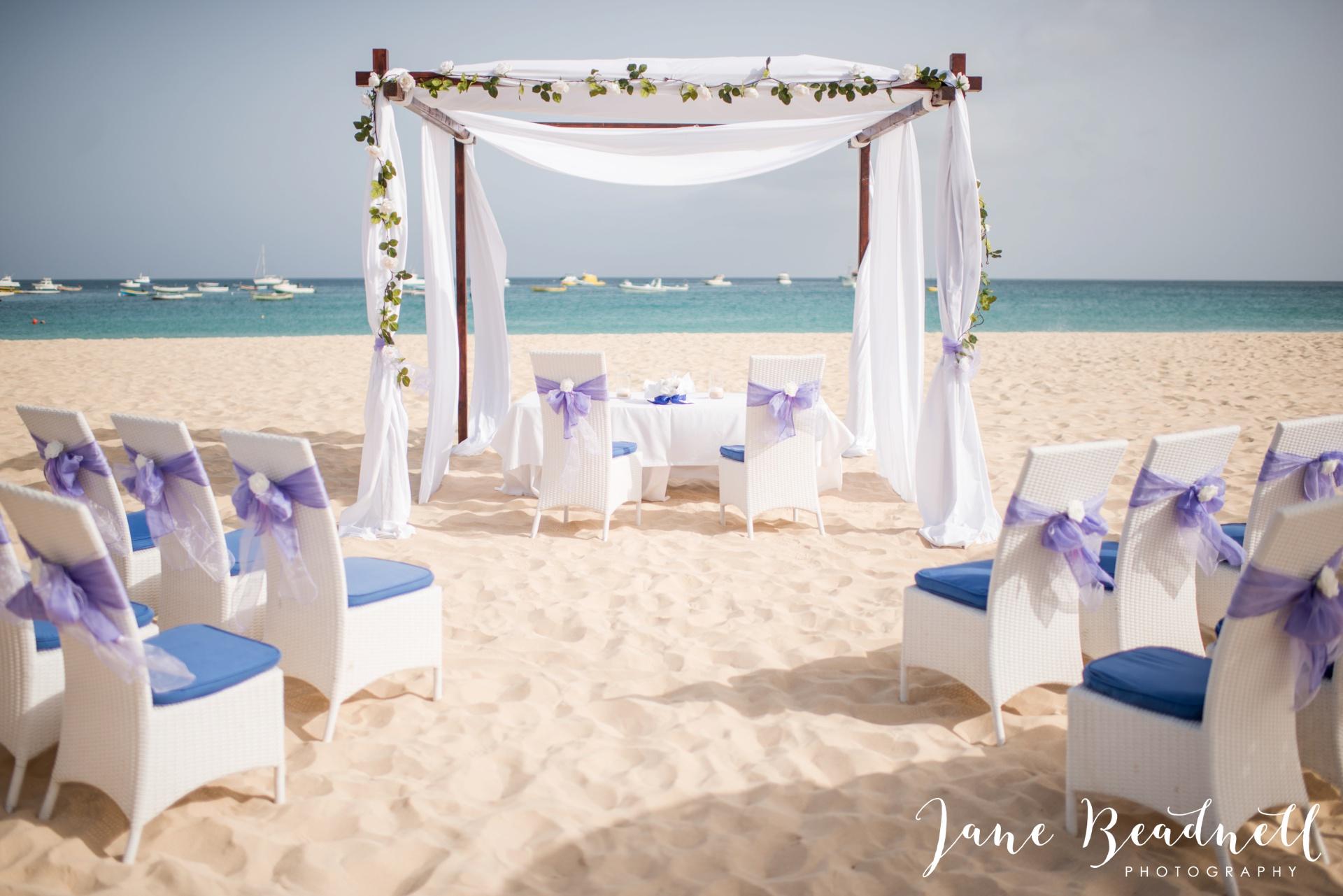 Jane Beadnell fine art wedding photographer Leeds Destination wedding photographer_0014