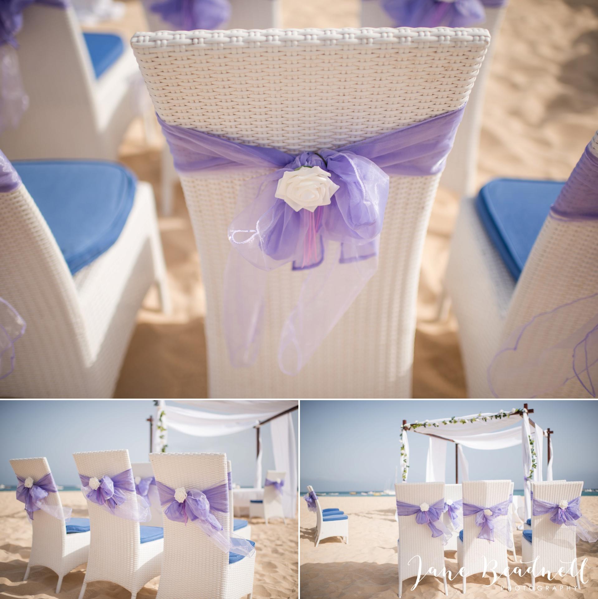 Jane Beadnell fine art wedding photographer Leeds Destination wedding photographer_0015