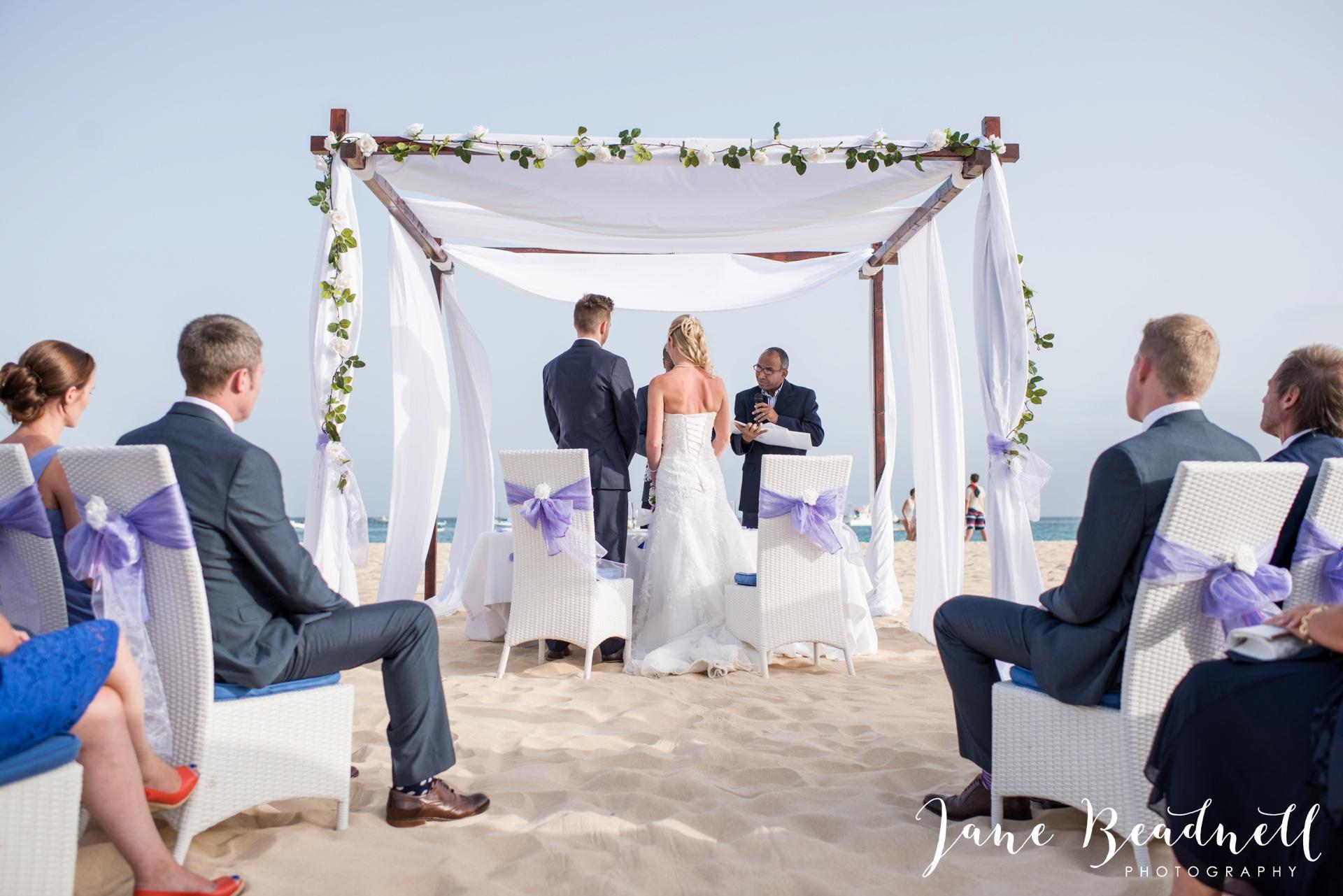 Jane Beadnell fine art wedding photographer Leeds Destination wedding photographer_0018