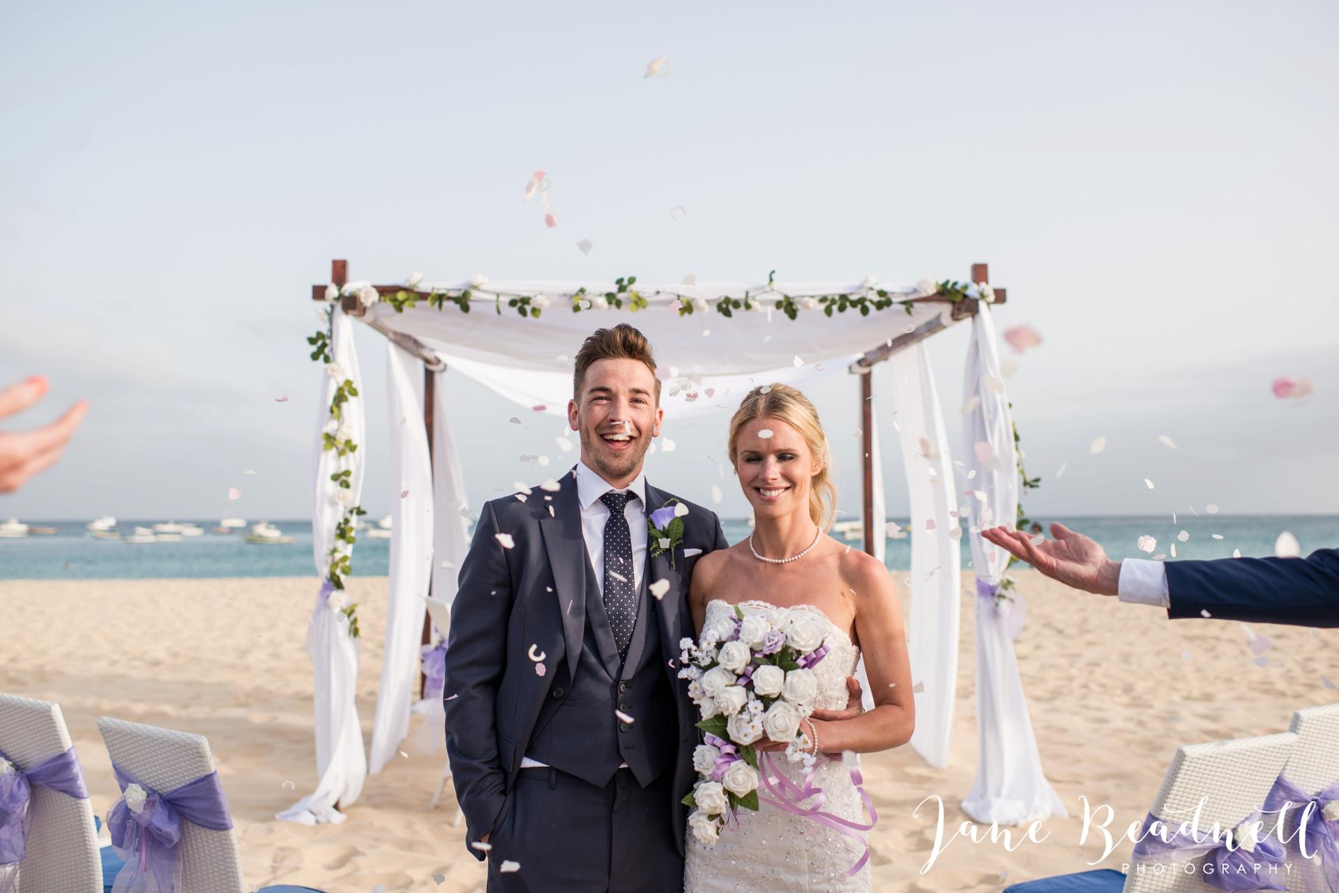 Jane Beadnell fine art wedding photographer Leeds Destination wedding photographer_0020