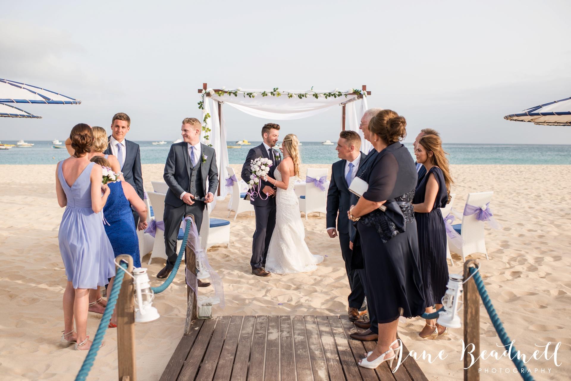Jane Beadnell fine art wedding photographer Leeds Destination wedding photographer_0021