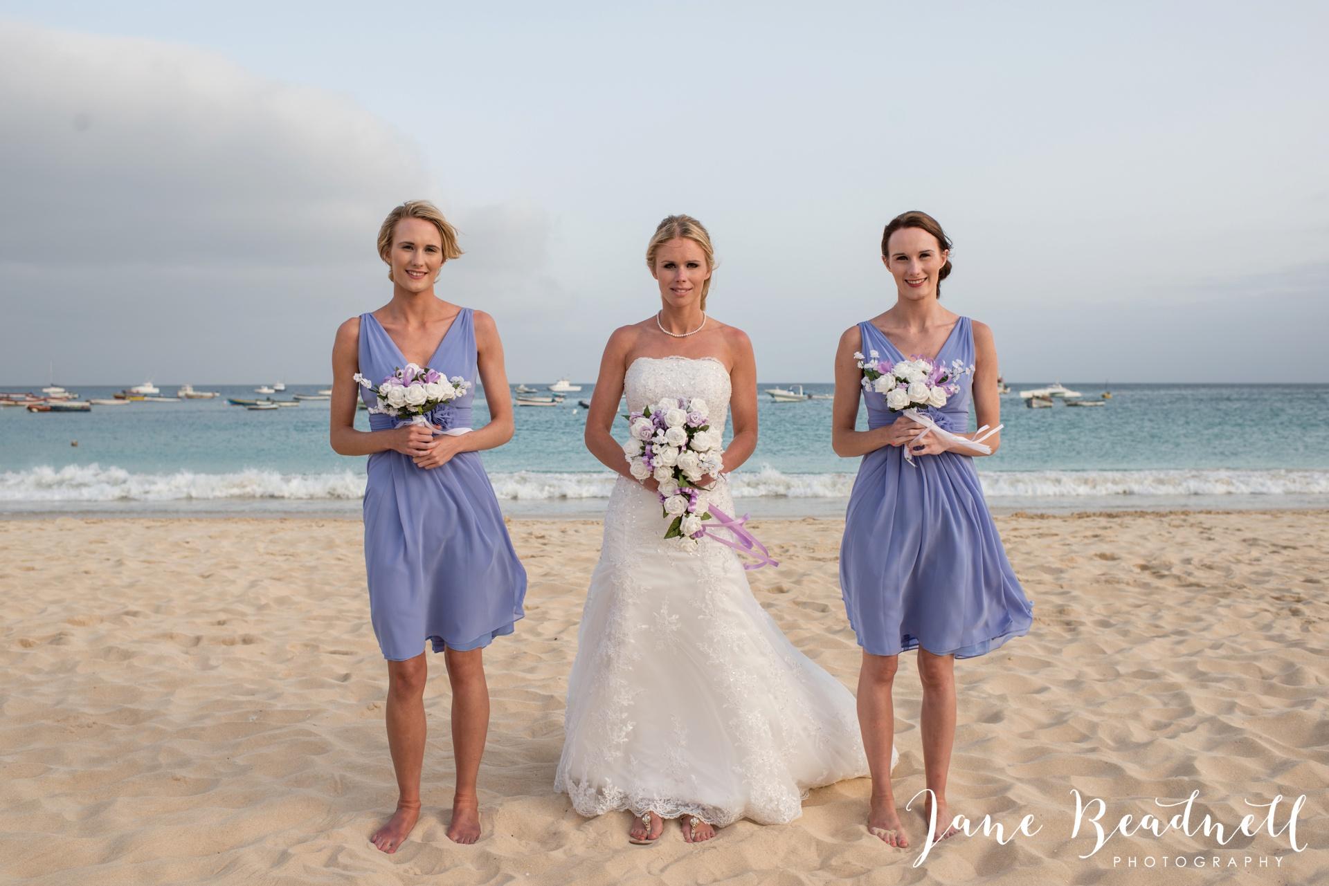 Jane Beadnell fine art wedding photographer Leeds Destination wedding photographer_0022