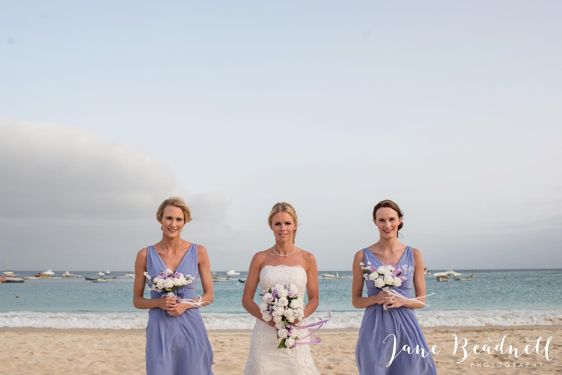 Jane Beadnell fine art wedding photographer Leeds Destination wedding photographer_0023