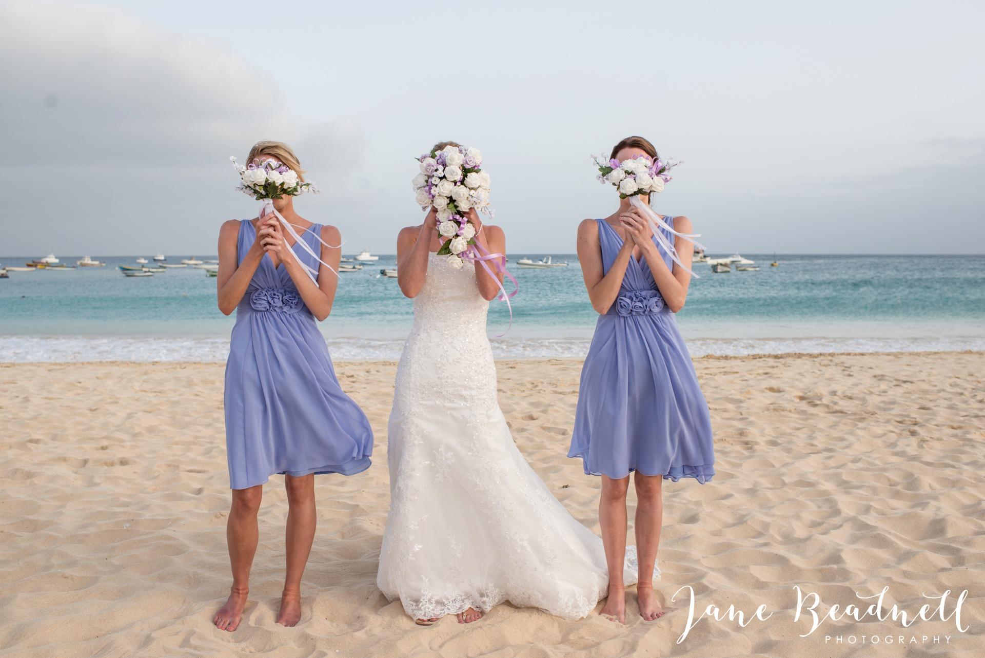 Jane Beadnell fine art wedding photographer Leeds Destination wedding photographer_0024