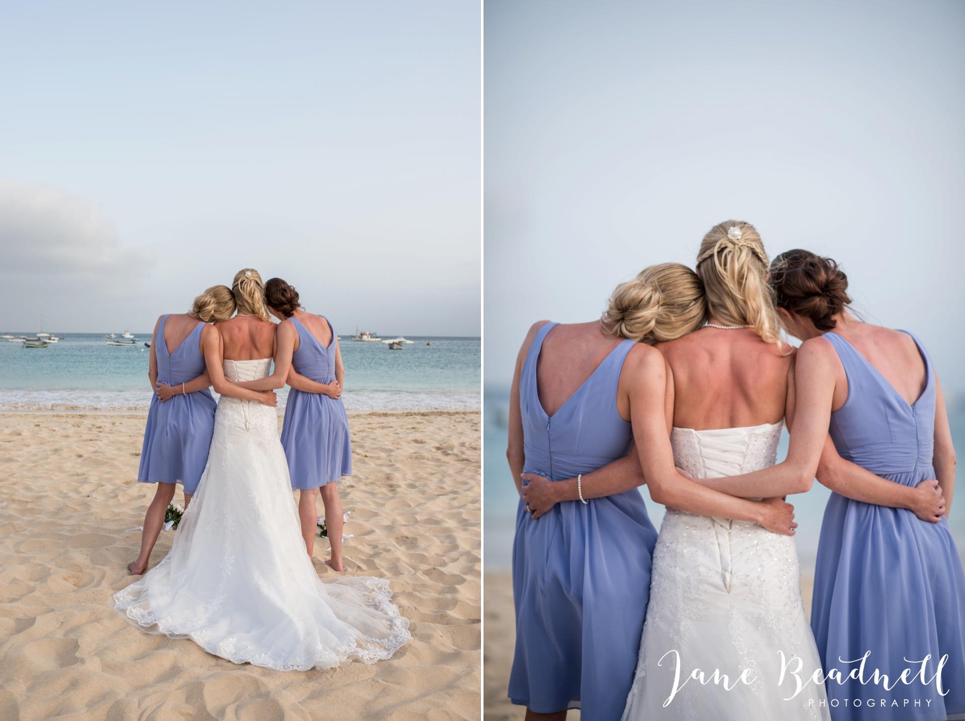 Jane Beadnell fine art wedding photographer Leeds Destination wedding photographer_0025