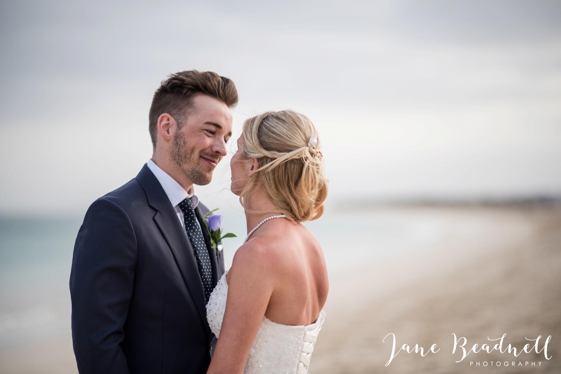 Jane Beadnell fine art wedding photographer Leeds Destination wedding photographer_0026