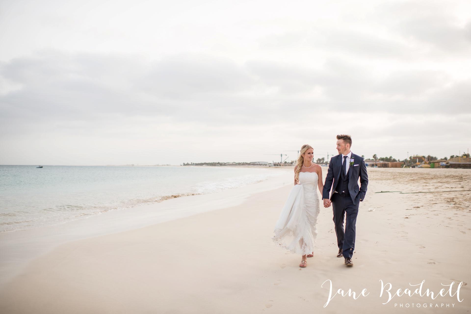 Jane Beadnell fine art wedding photographer Leeds Destination wedding photographer_0029