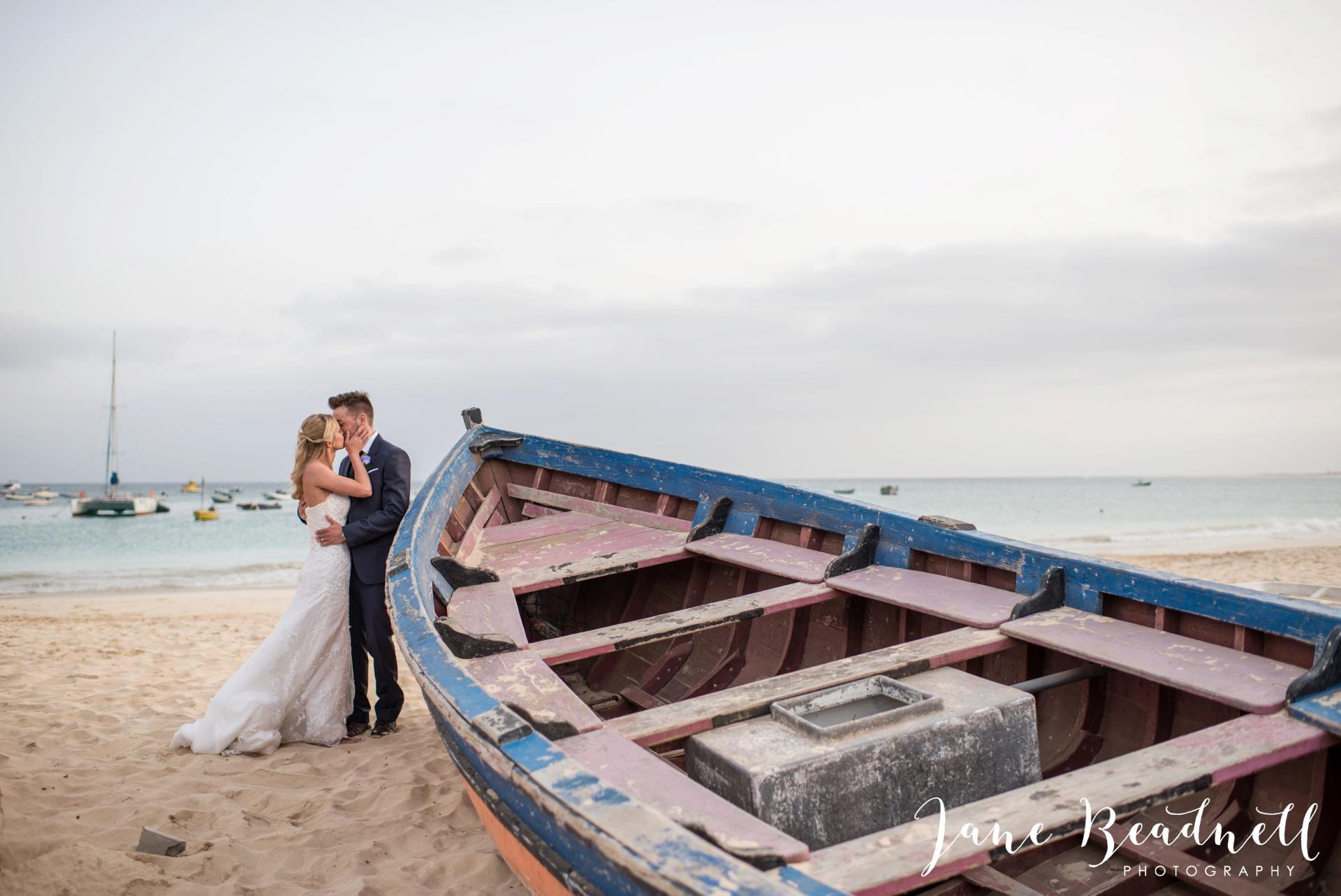 Jane Beadnell fine art wedding photographer Leeds Destination wedding photographer_0031